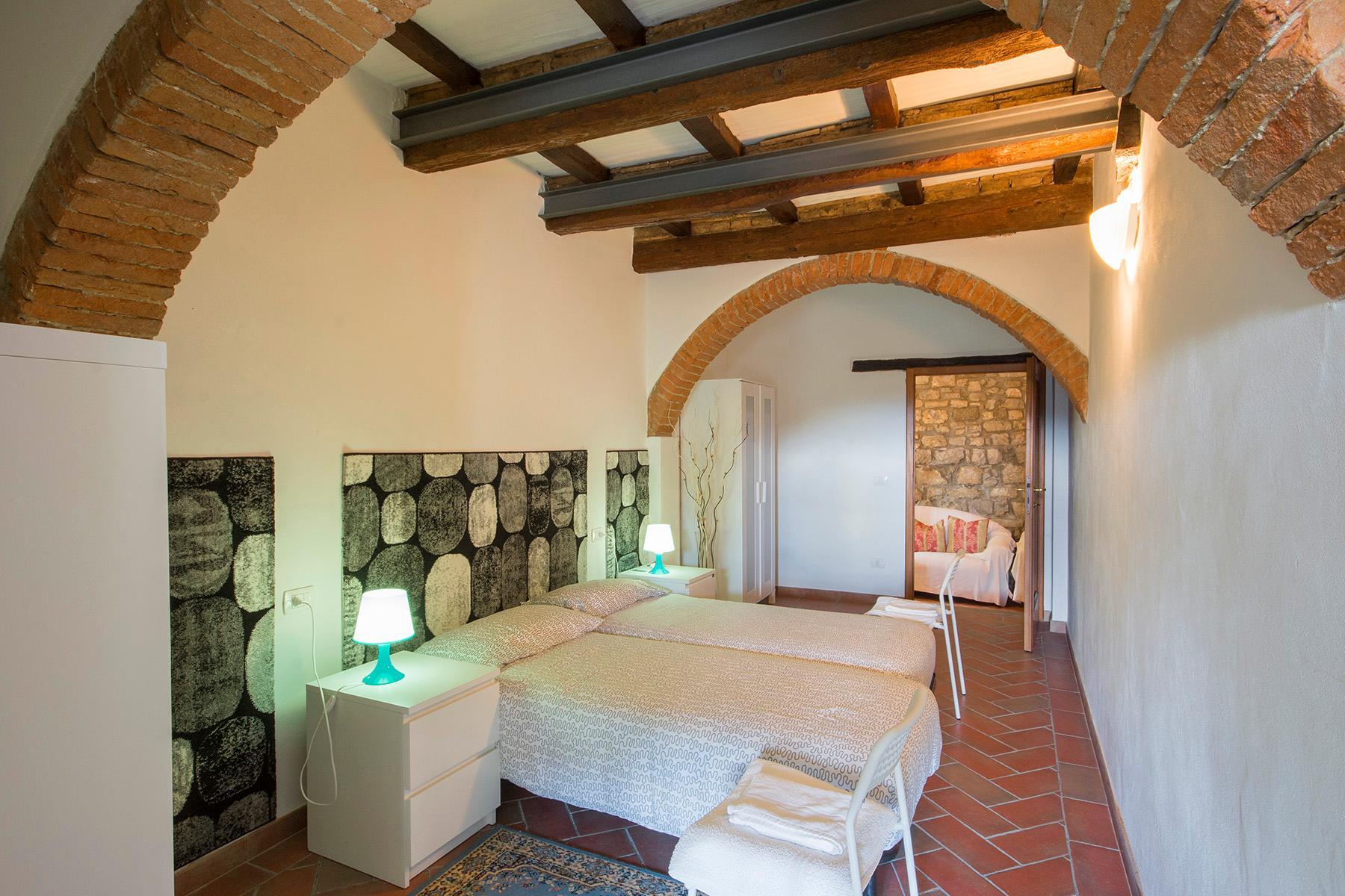 Villa charmante dans dans la Val di Sieve - 14