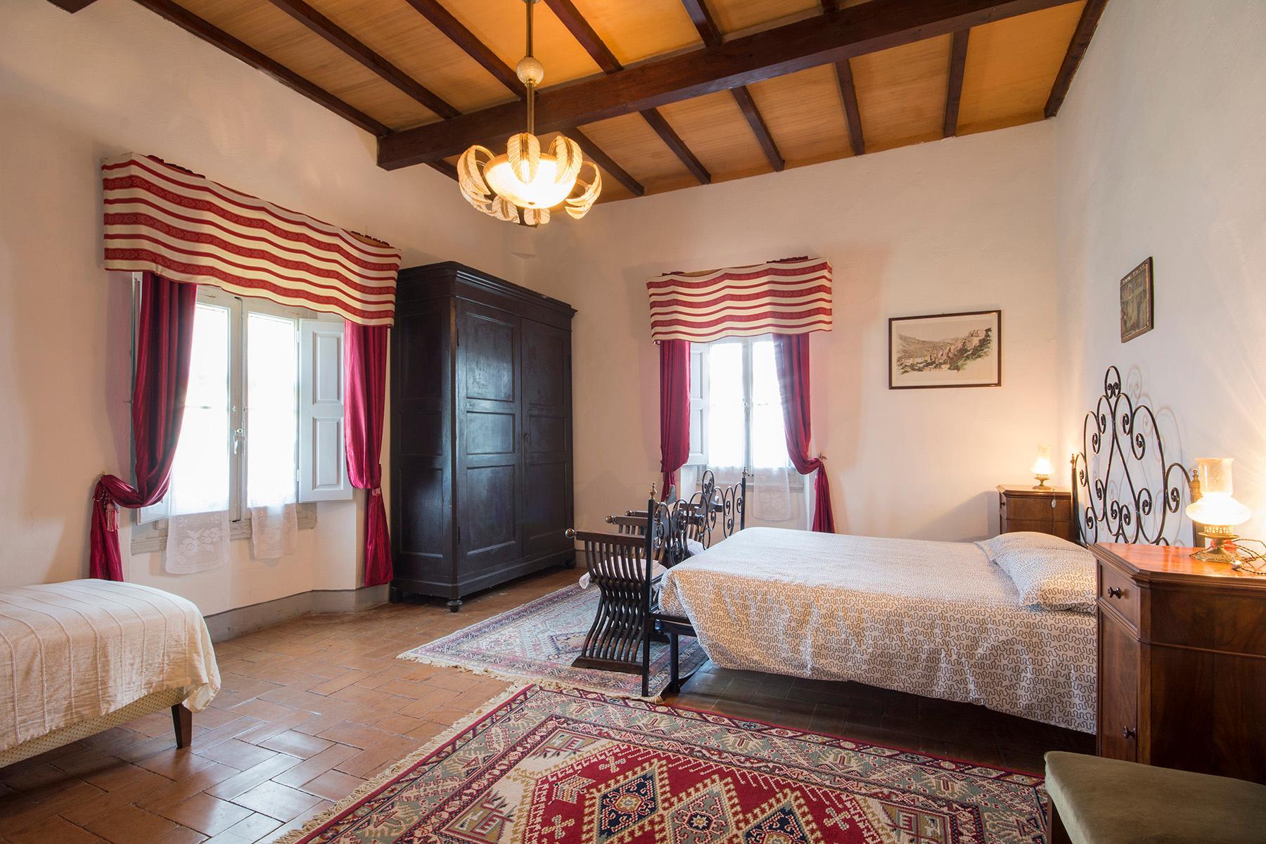 Villa charmante dans dans la Val di Sieve - 15