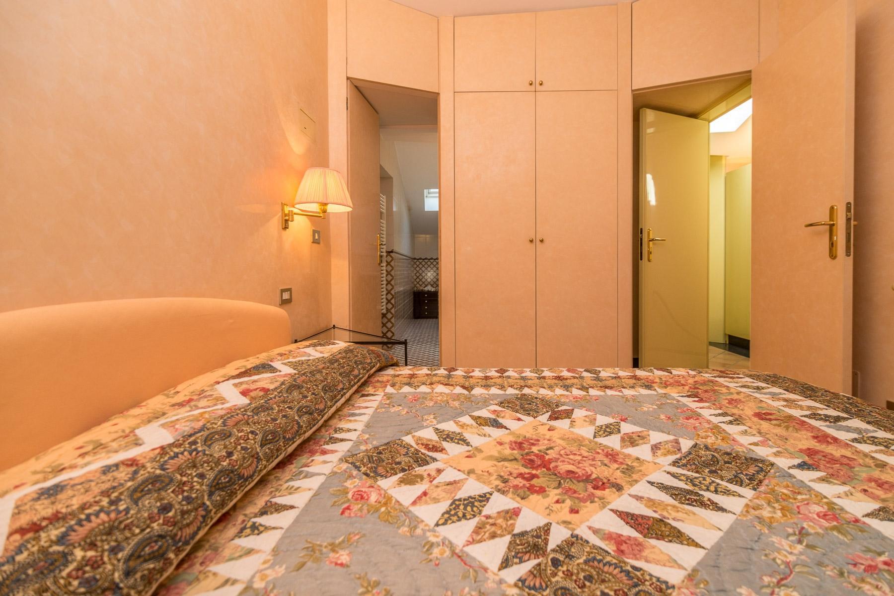 Charmante Wohnung am Portifino Piazzetta - 31