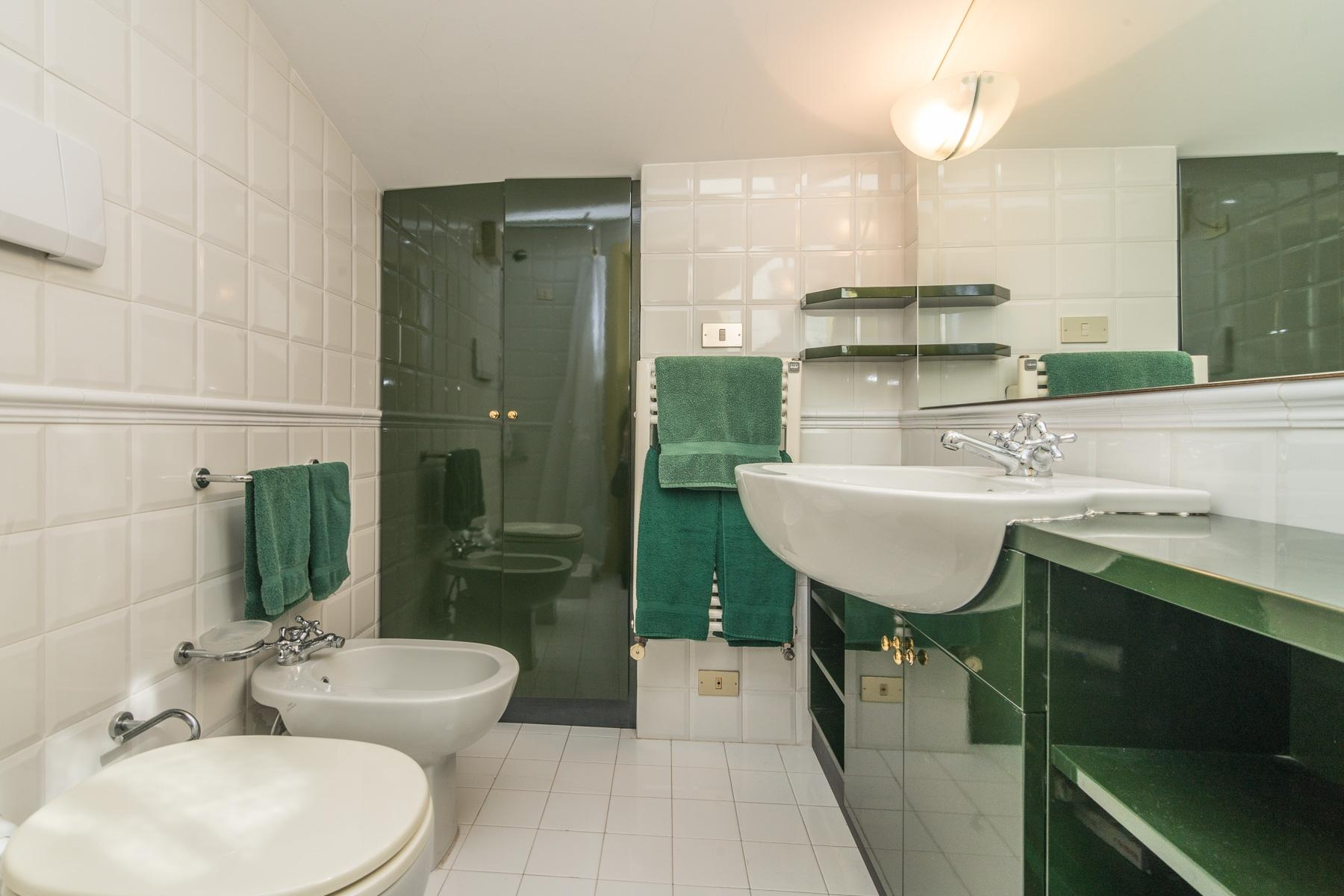 Charmante Wohnung am Portifino Piazzetta - 33