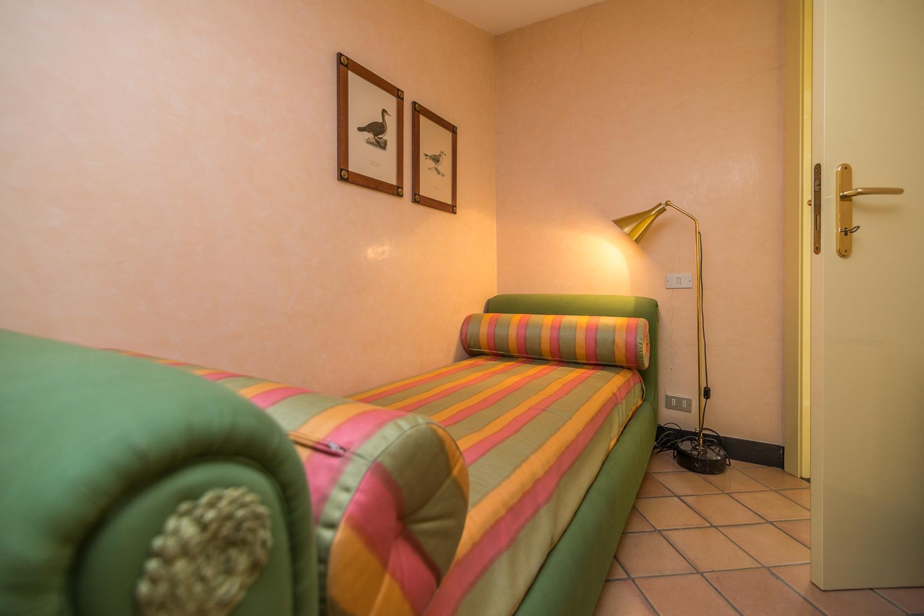 Charmante Wohnung am Portifino Piazzetta - 37