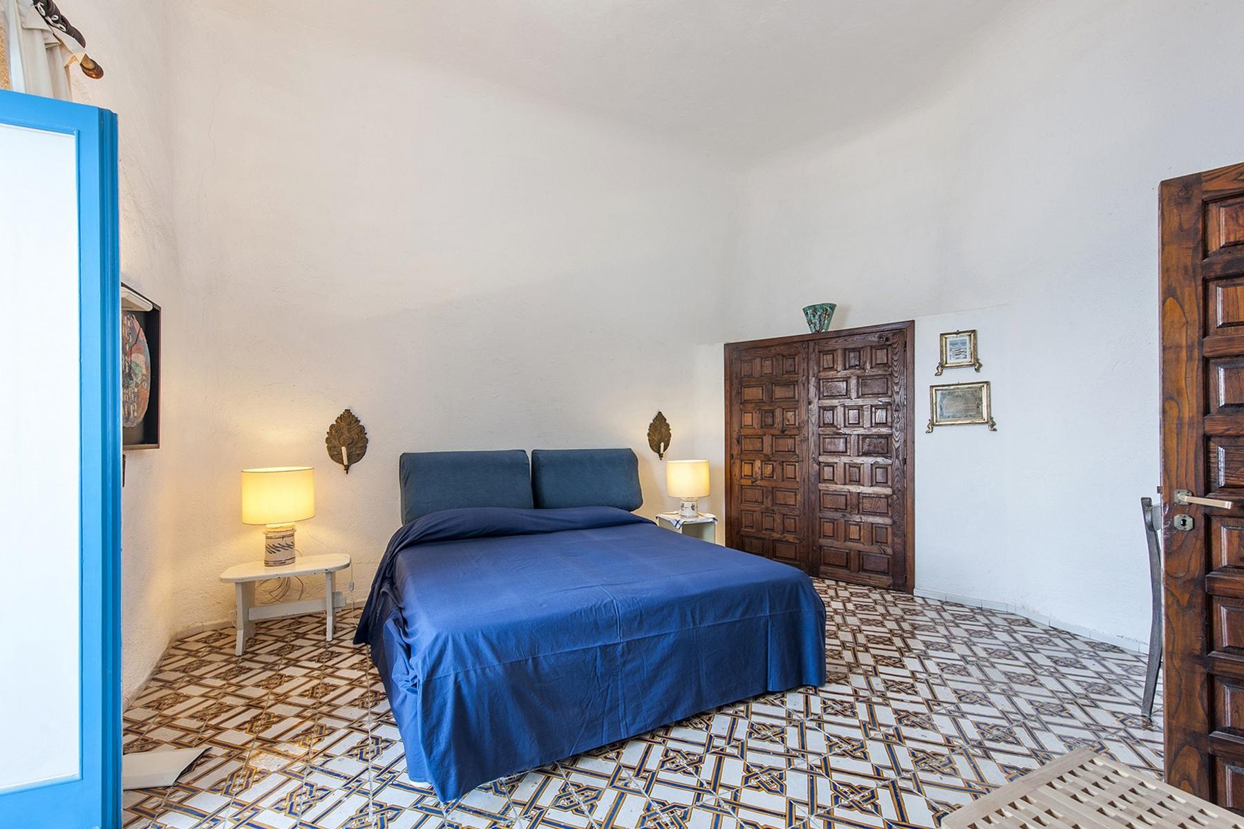 Conca Dei Marini的Via Marina街道 价格面议    面积400平方米 - 20