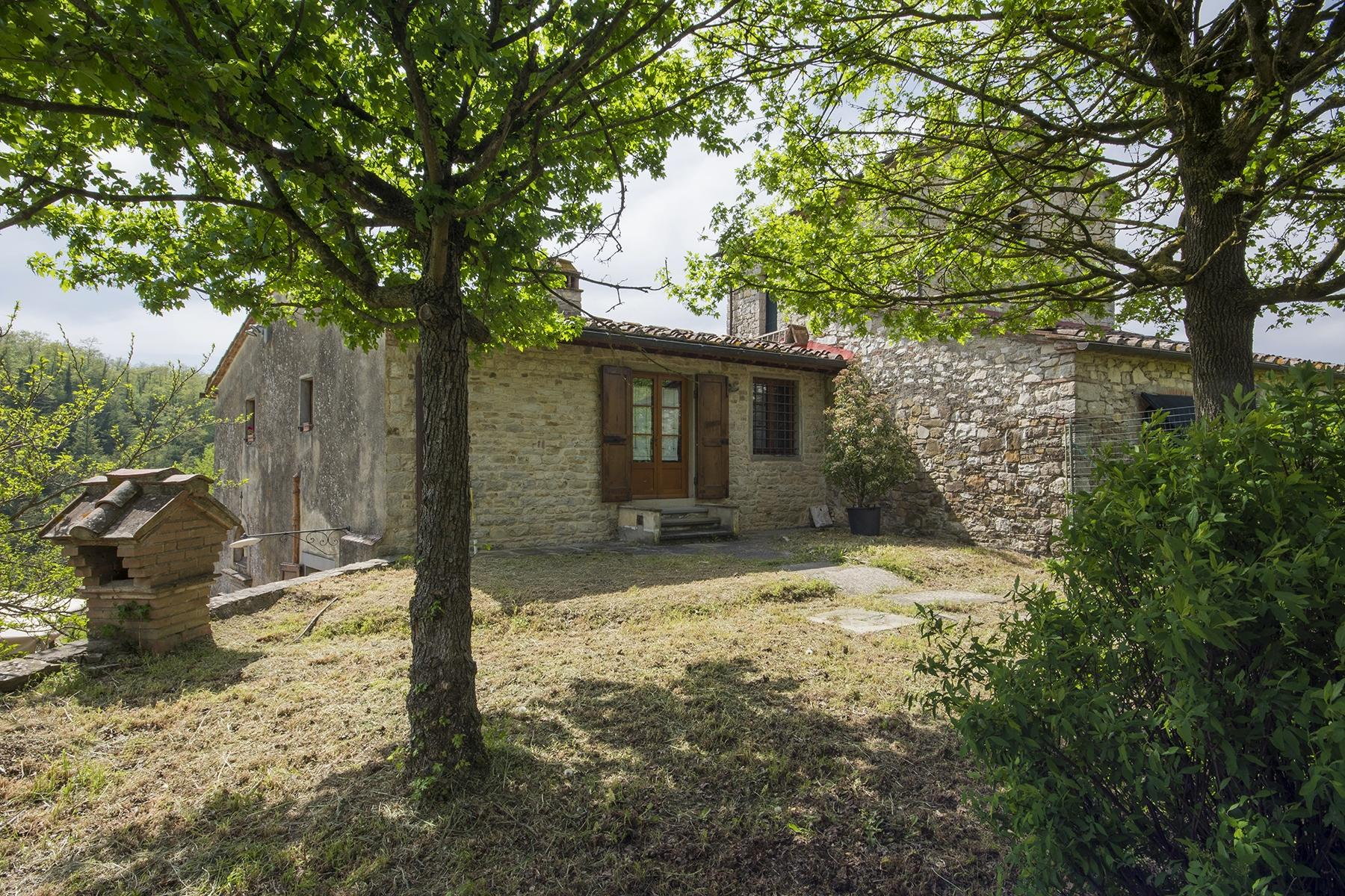 Charming Country House in Mugello - 7