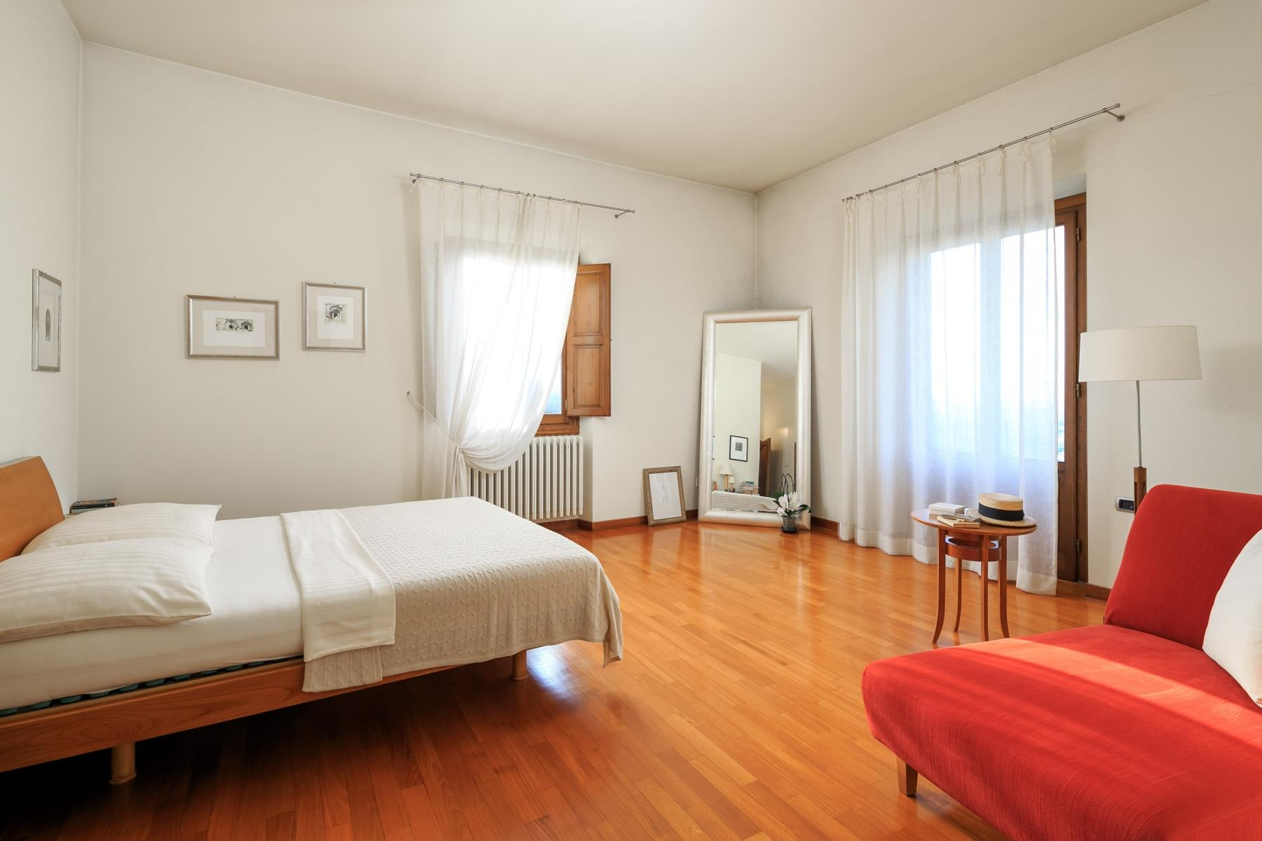 Magnifique villa proche de Florence - 17