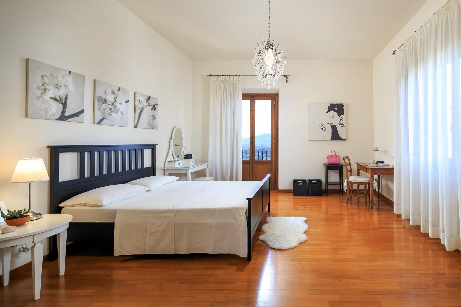 Magnifique villa proche de Florence - 12