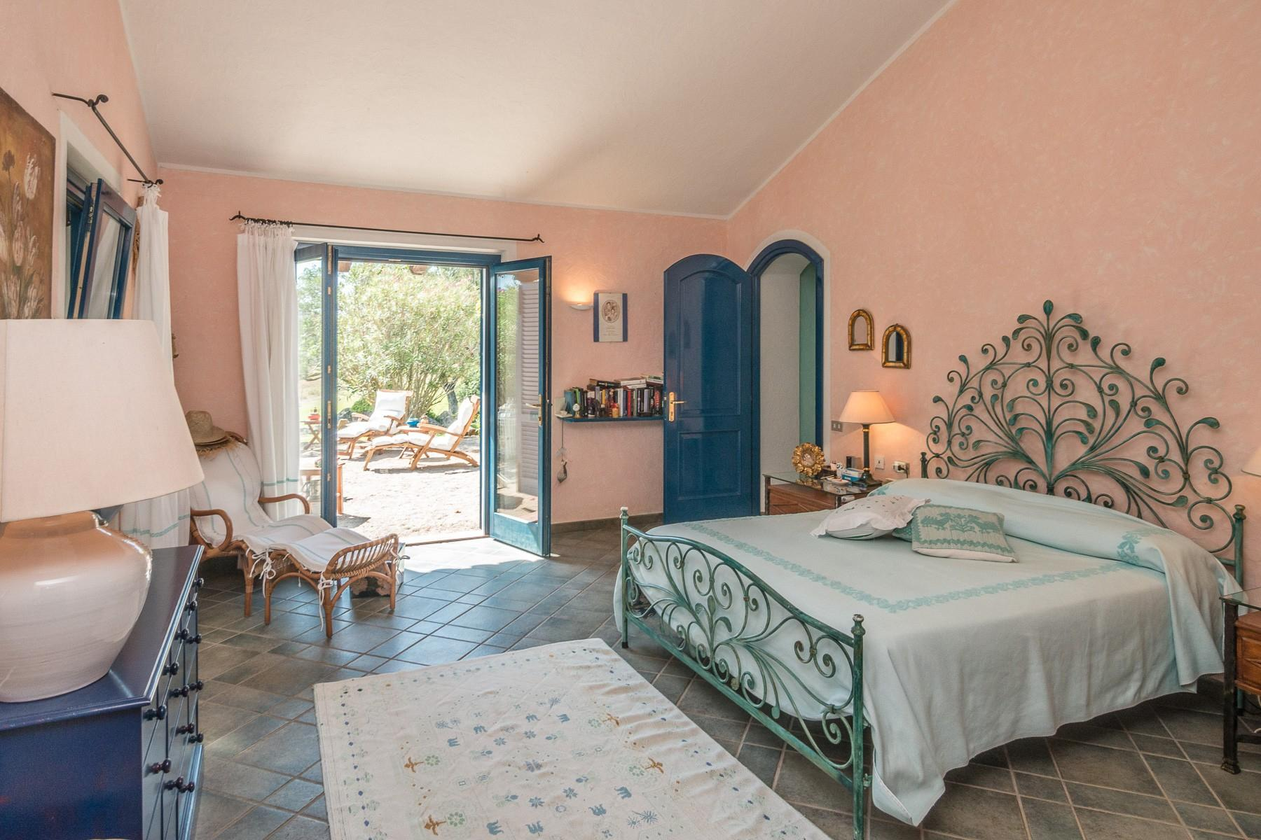 San Pantaleo Wonderful estate in the heart of Gallura - 13