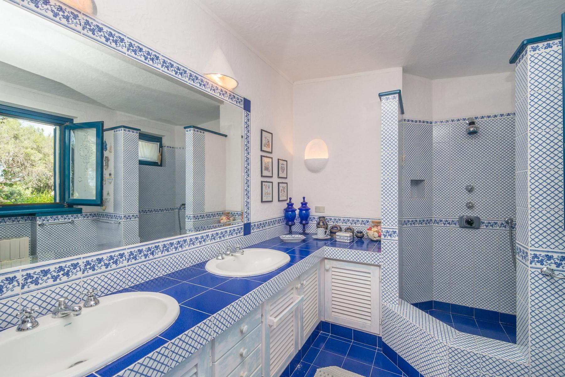 San Pantaleo Wonderful estate in the heart of Gallura - 21