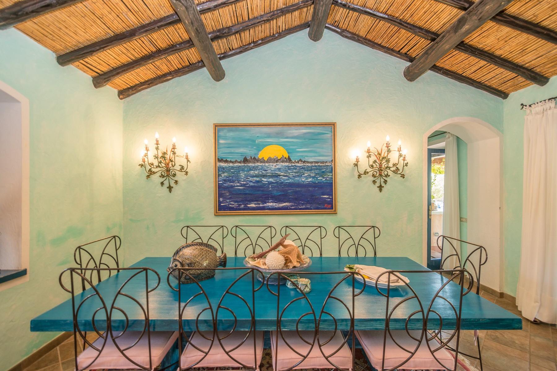San Pantaleo Wonderful estate in the heart of Gallura - 16