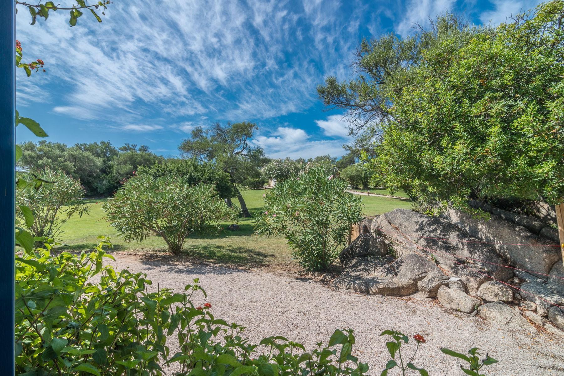 San Pantaleo Wonderful estate in the heart of Gallura - 28