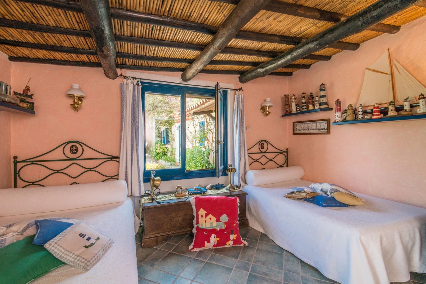 San Pantaleo Wonderful estate in the heart of Gallura - 20