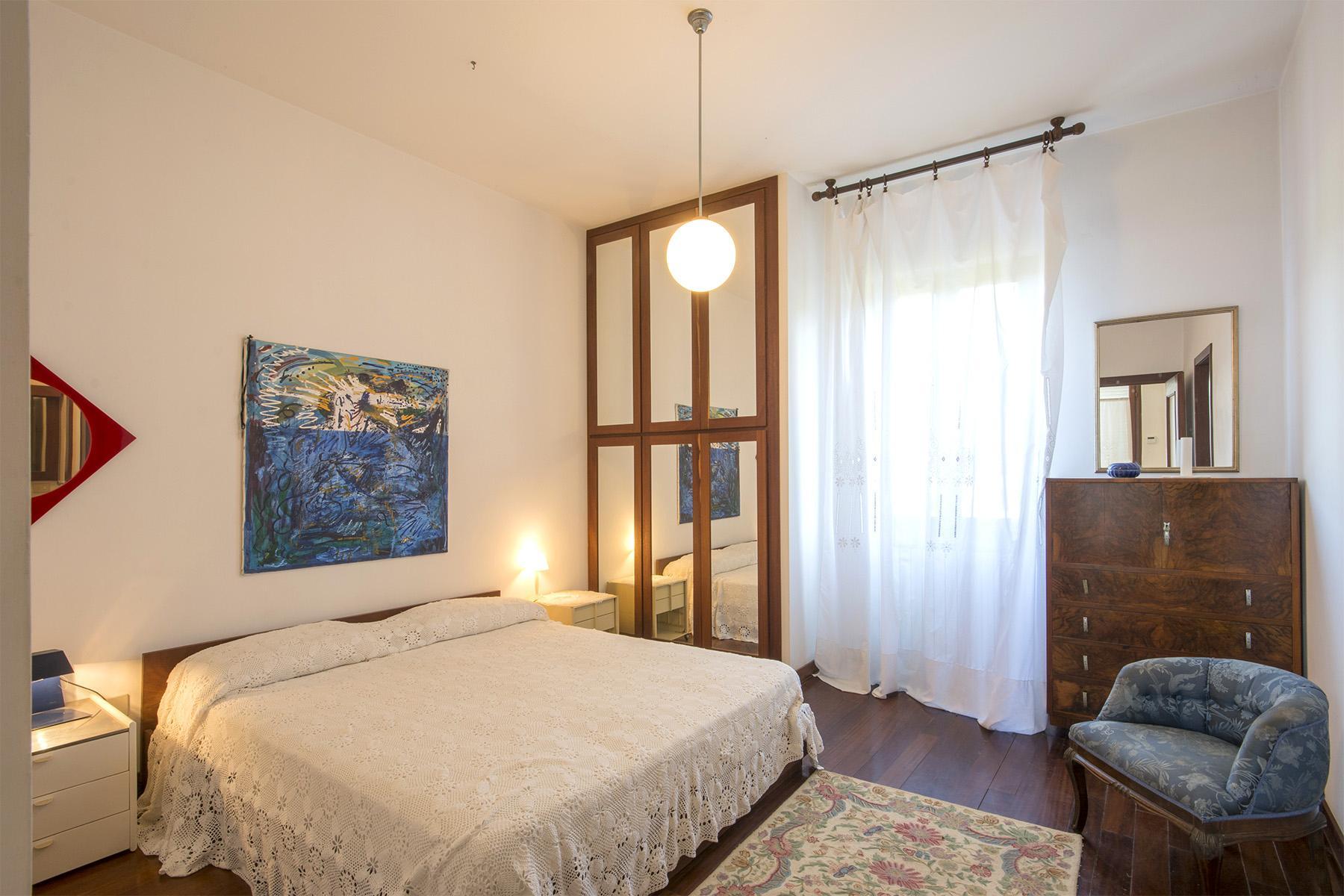Villa in collina vista mare, nei pressi di Castiglioncello - 31