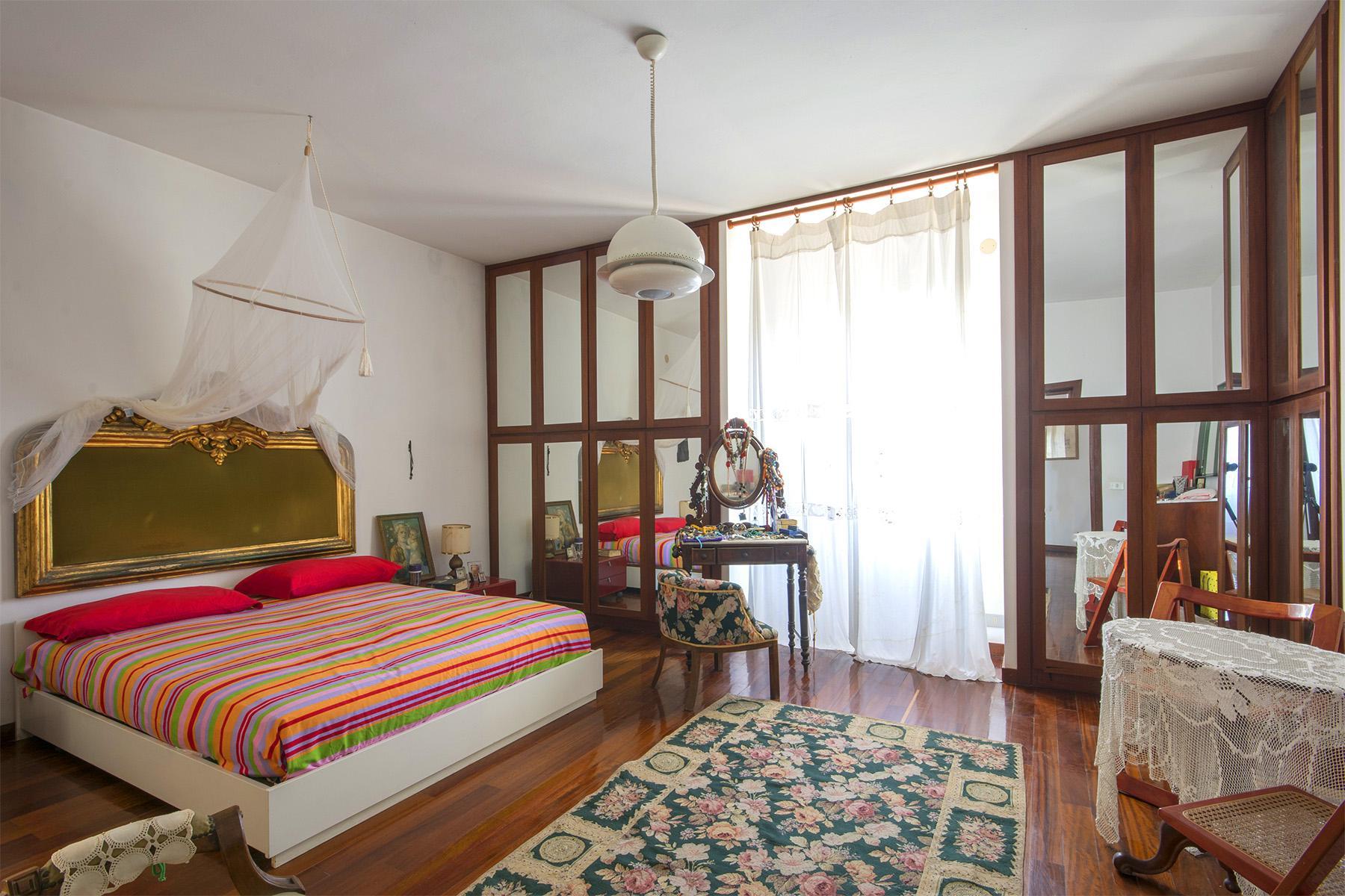 Wonderful villa with sea view close to Castiglioncello - 32