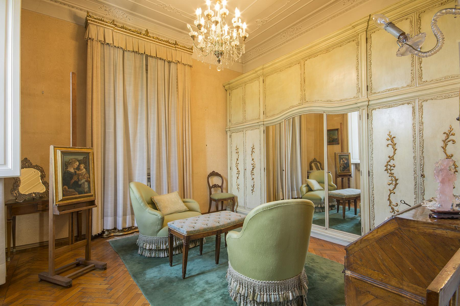 Elegant 20th century villa in Montecatini - 8