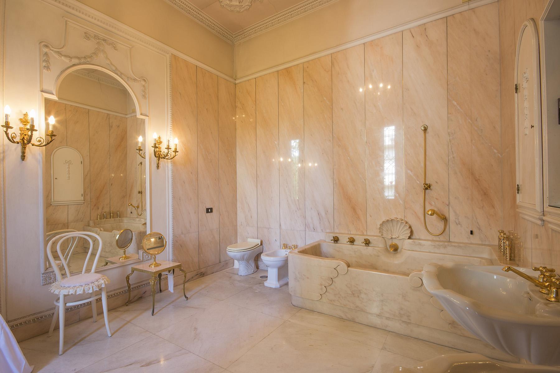 Elégante villa du XXème siècle à Montecatini - 10