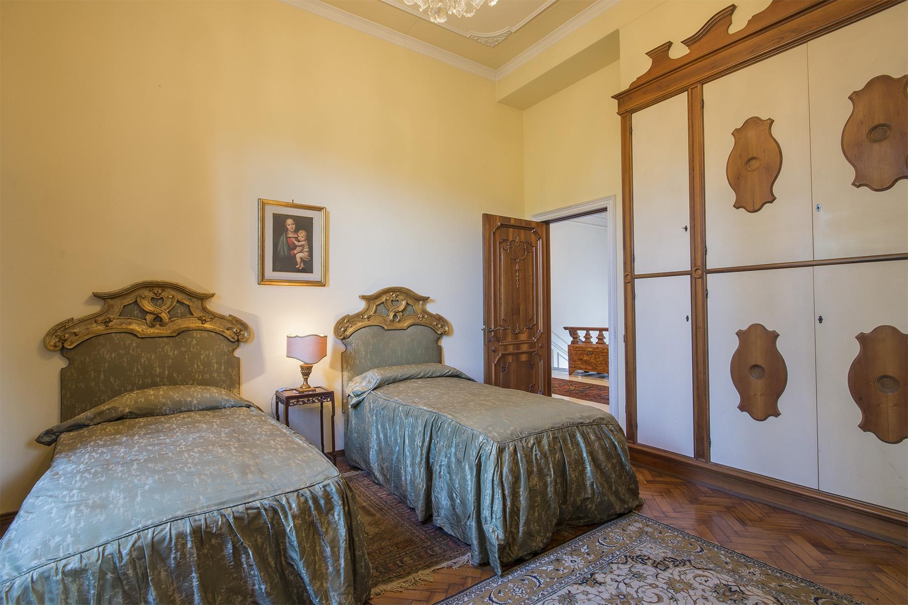 Elégante villa du XXème siècle à Montecatini - 11