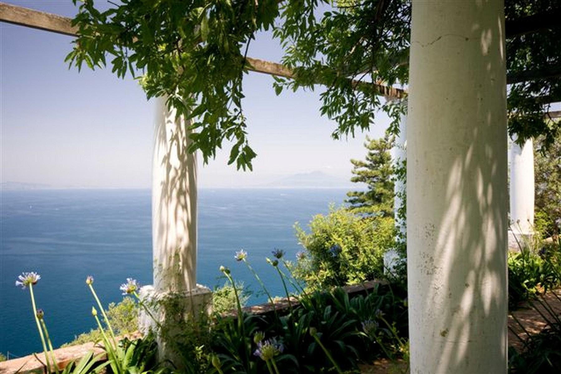 Magnifique propriété avec vue sur la mer - 32