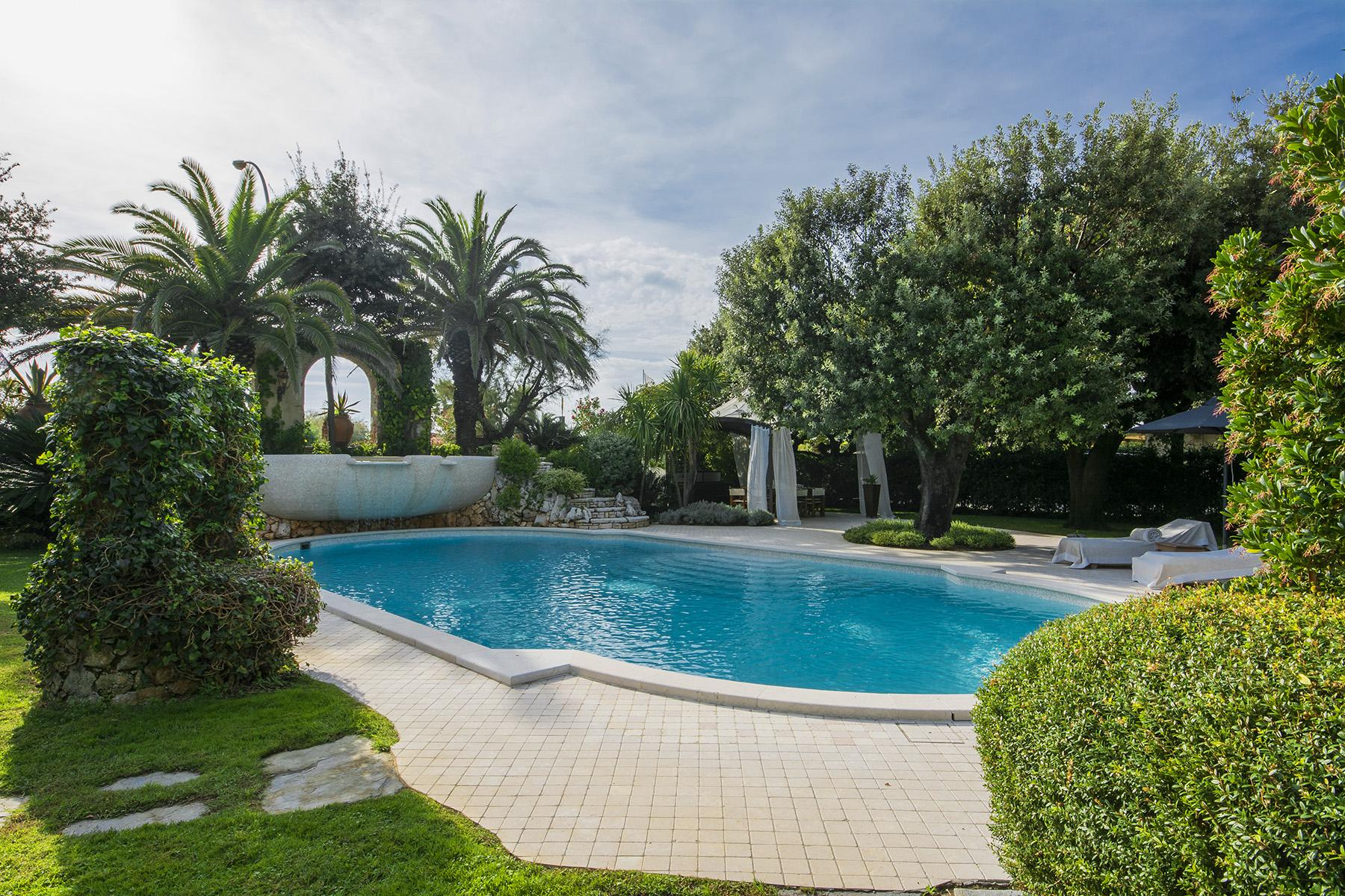 Magnificent property in Marina di Pietrasanta - 3