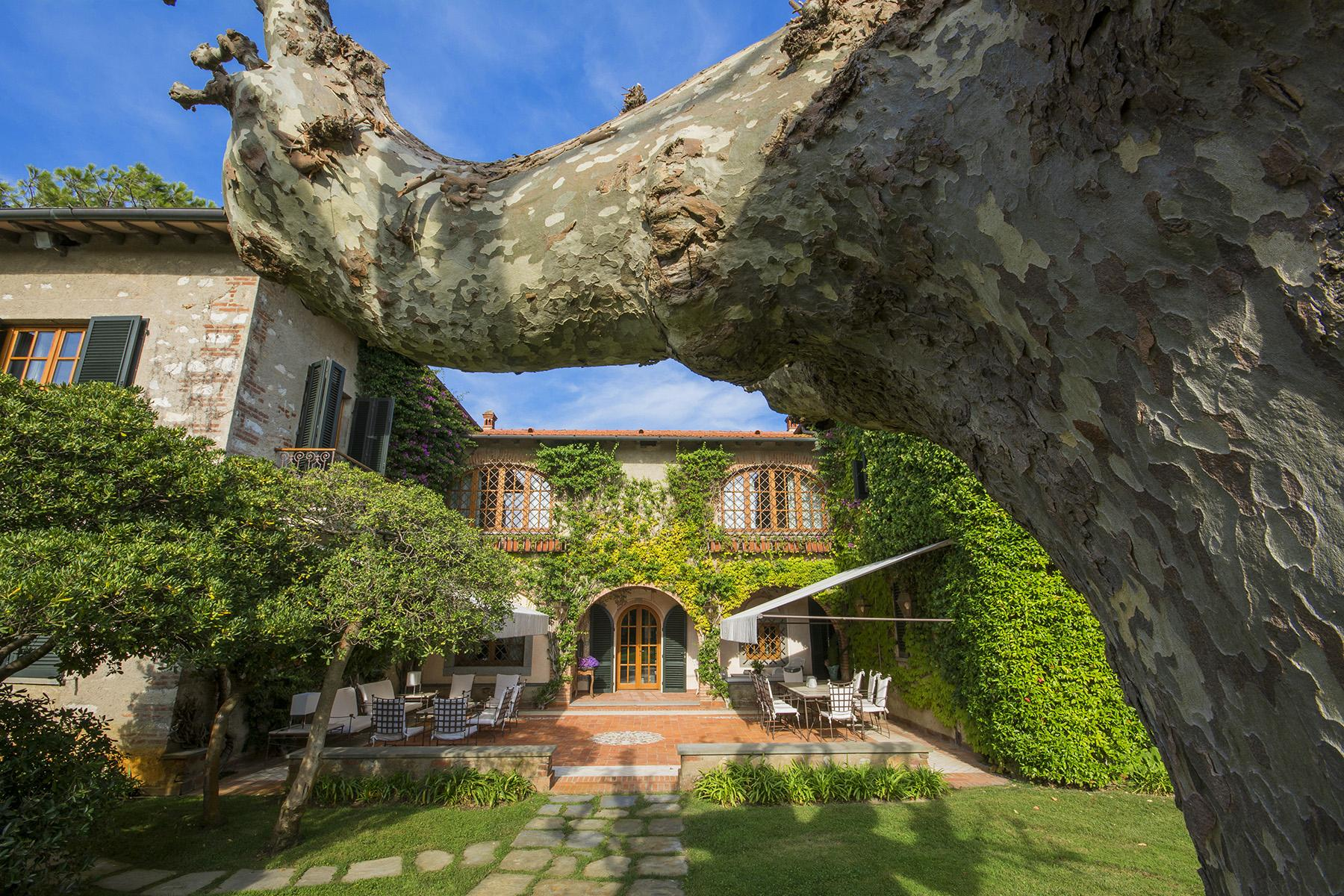 Magnificent property in Marina di Pietrasanta - 5