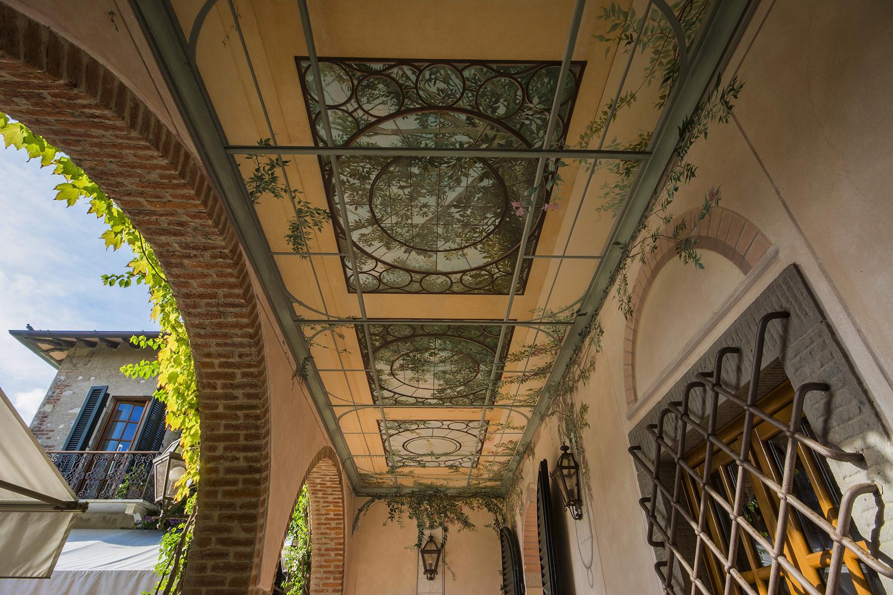 坐落在Marina di Pietrasanta的宏伟建筑 - 13