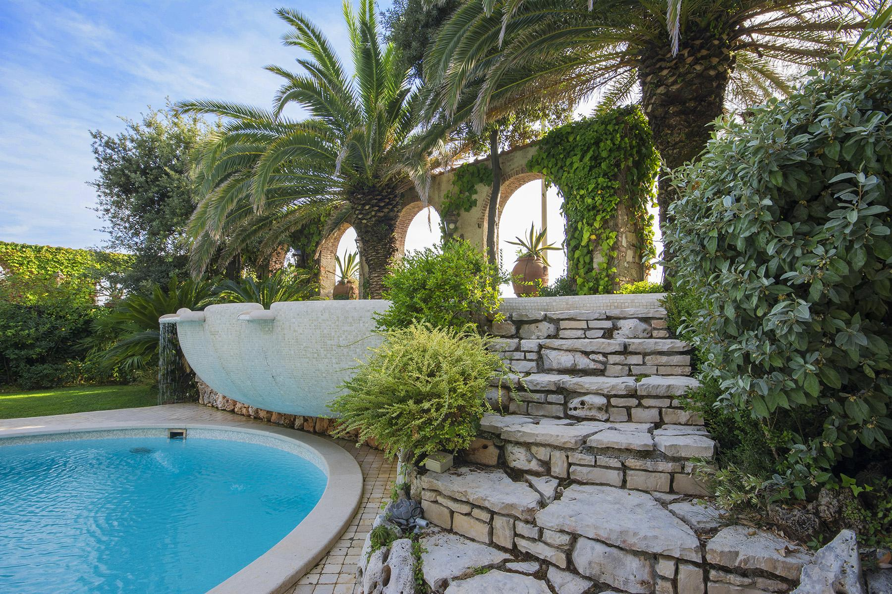 Magnificent property in Marina di Pietrasanta - 17