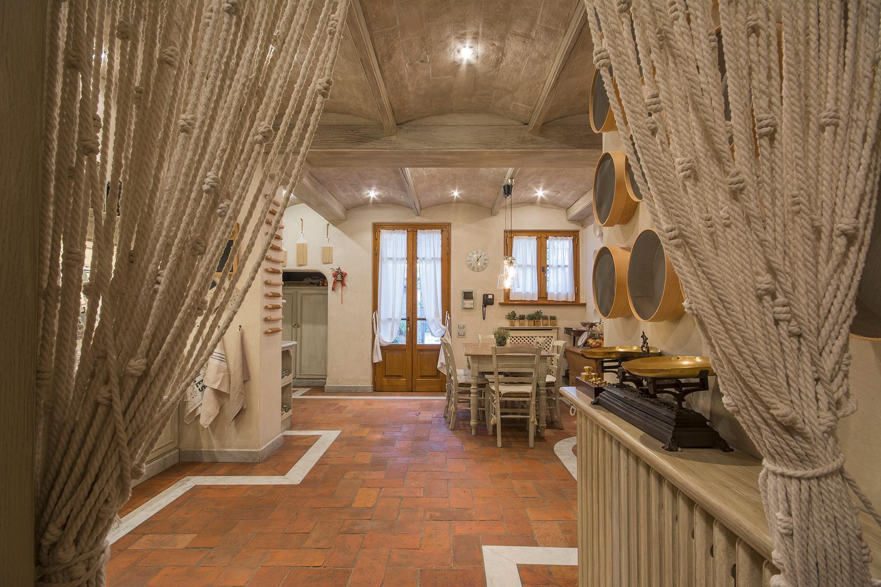 坐落在Marina di Pietrasanta的宏伟建筑 - 31
