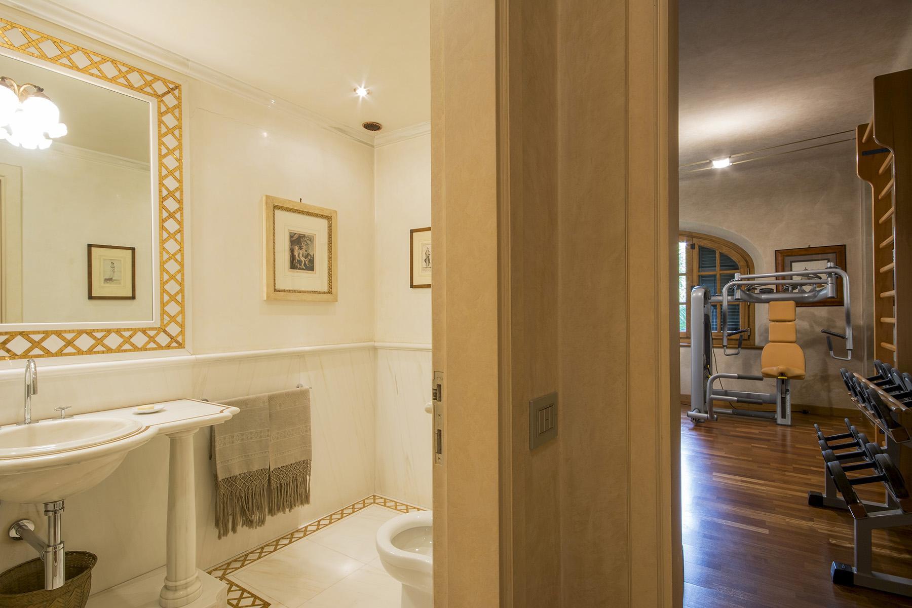 Magnificent property in Marina di Pietrasanta - 33
