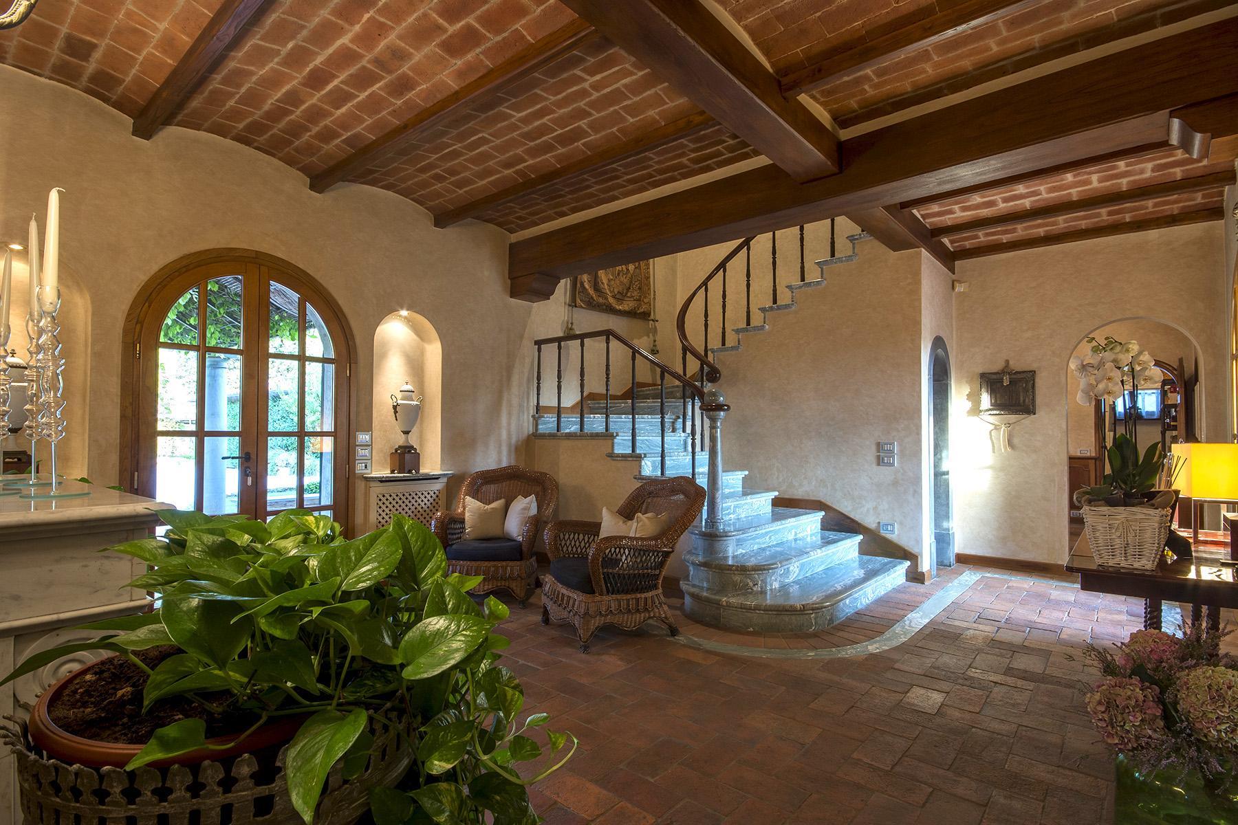 Magnificent property in Marina di Pietrasanta - 34