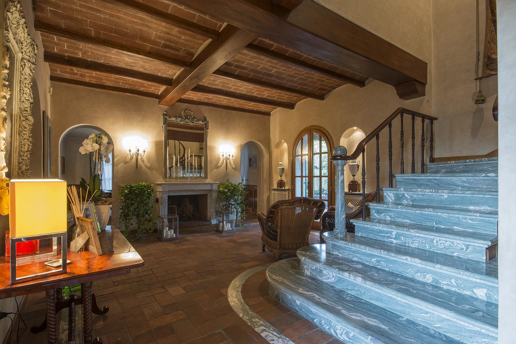 Magnificent property in Marina di Pietrasanta - 36
