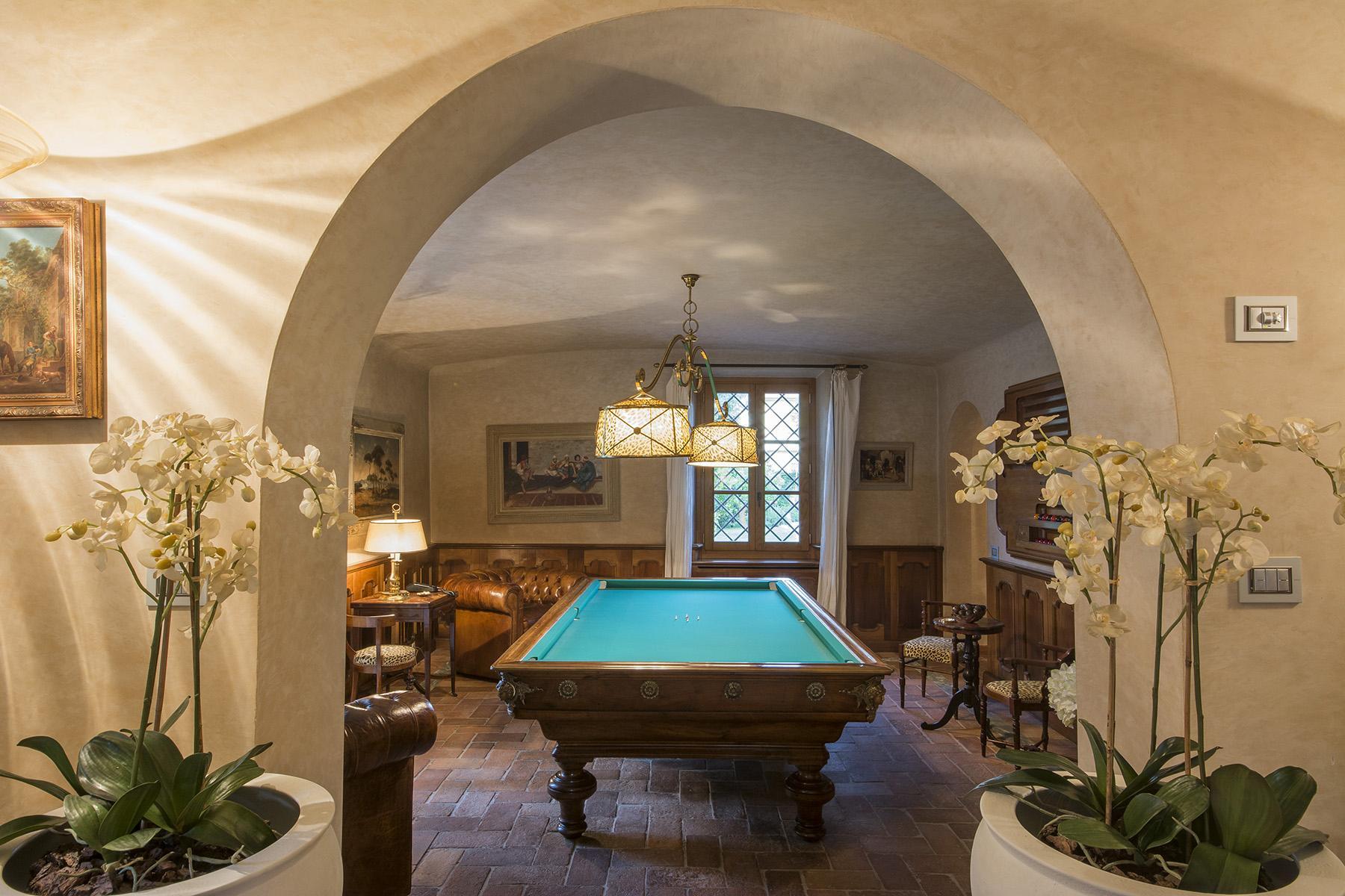 Magnificent property in Marina di Pietrasanta - 37