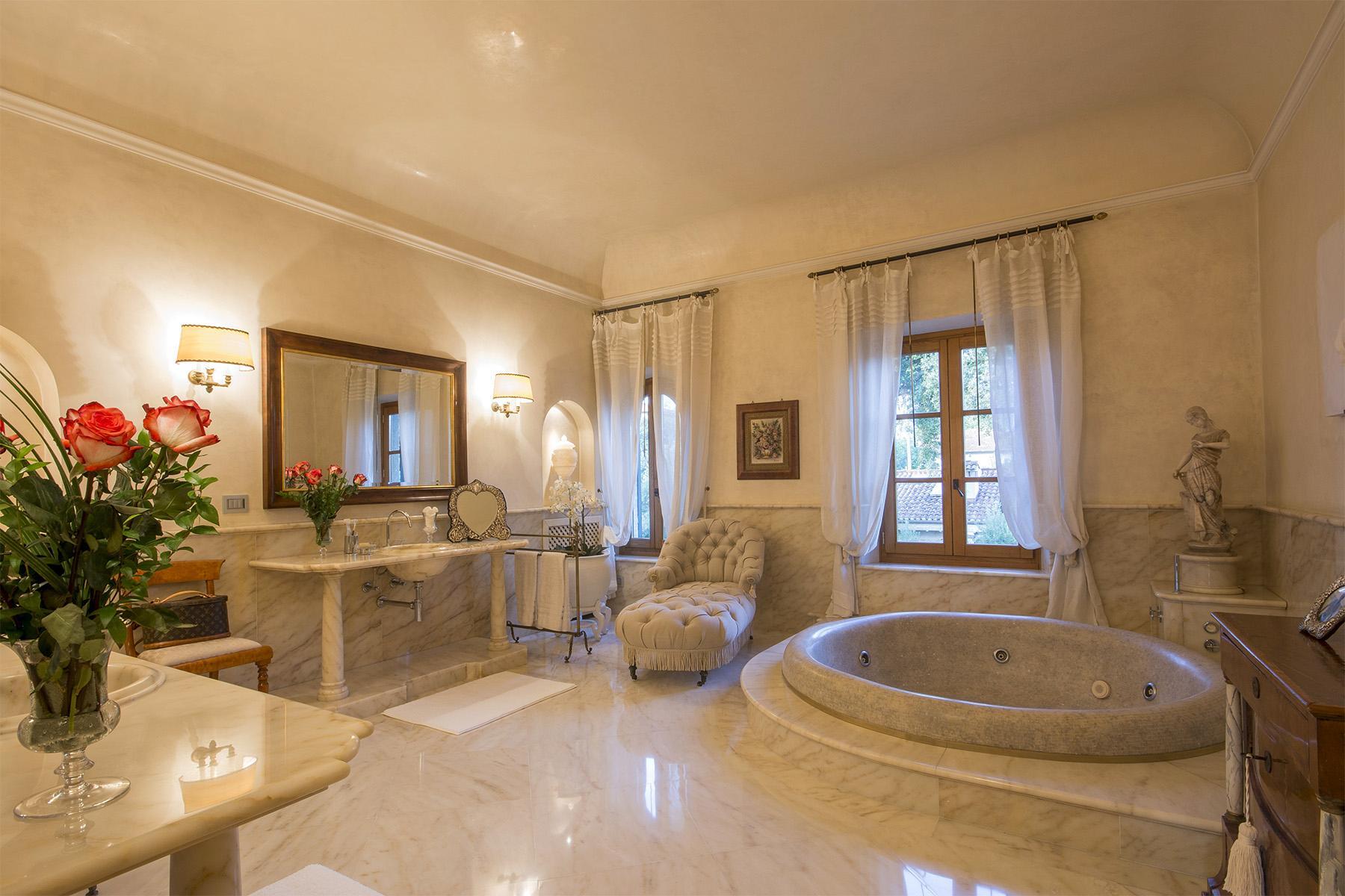 坐落在Marina di Pietrasanta的宏伟建筑 - 39