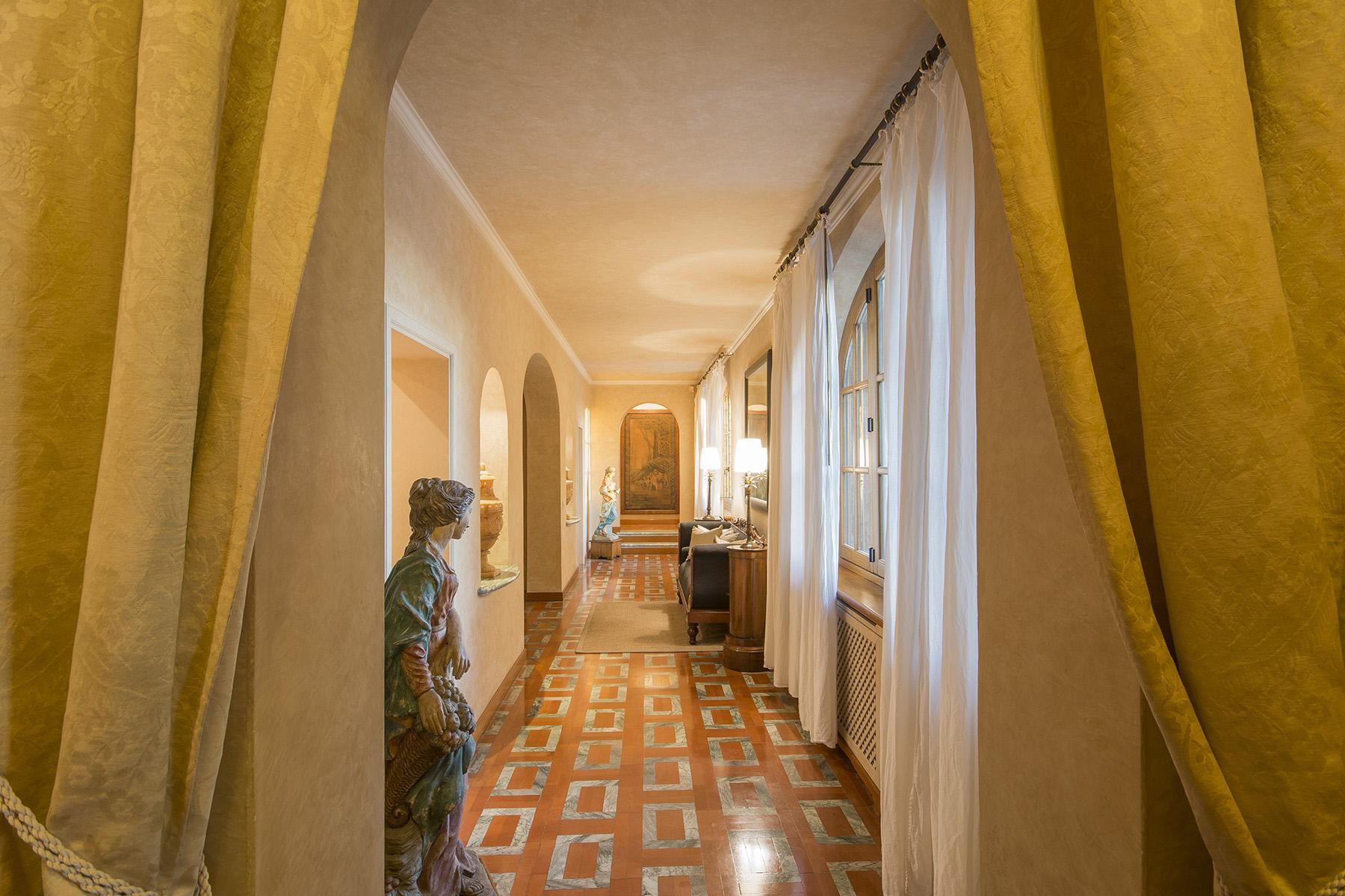 坐落在Marina di Pietrasanta的宏伟建筑 - 41