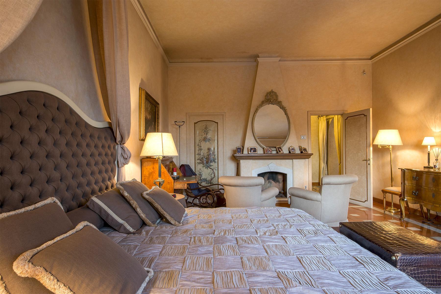 Magnificent property in Marina di Pietrasanta - 42