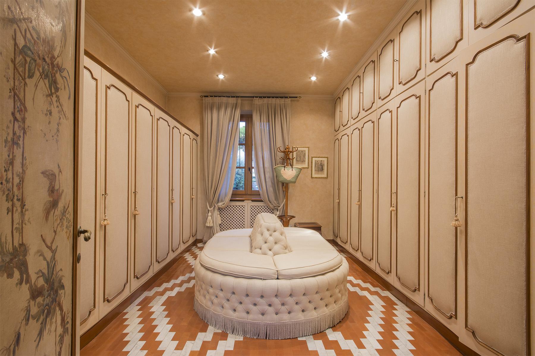 坐落在Marina di Pietrasanta的宏伟建筑 - 43