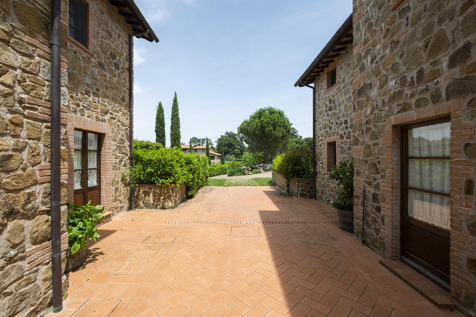 Exclusive property in Maremma - 3