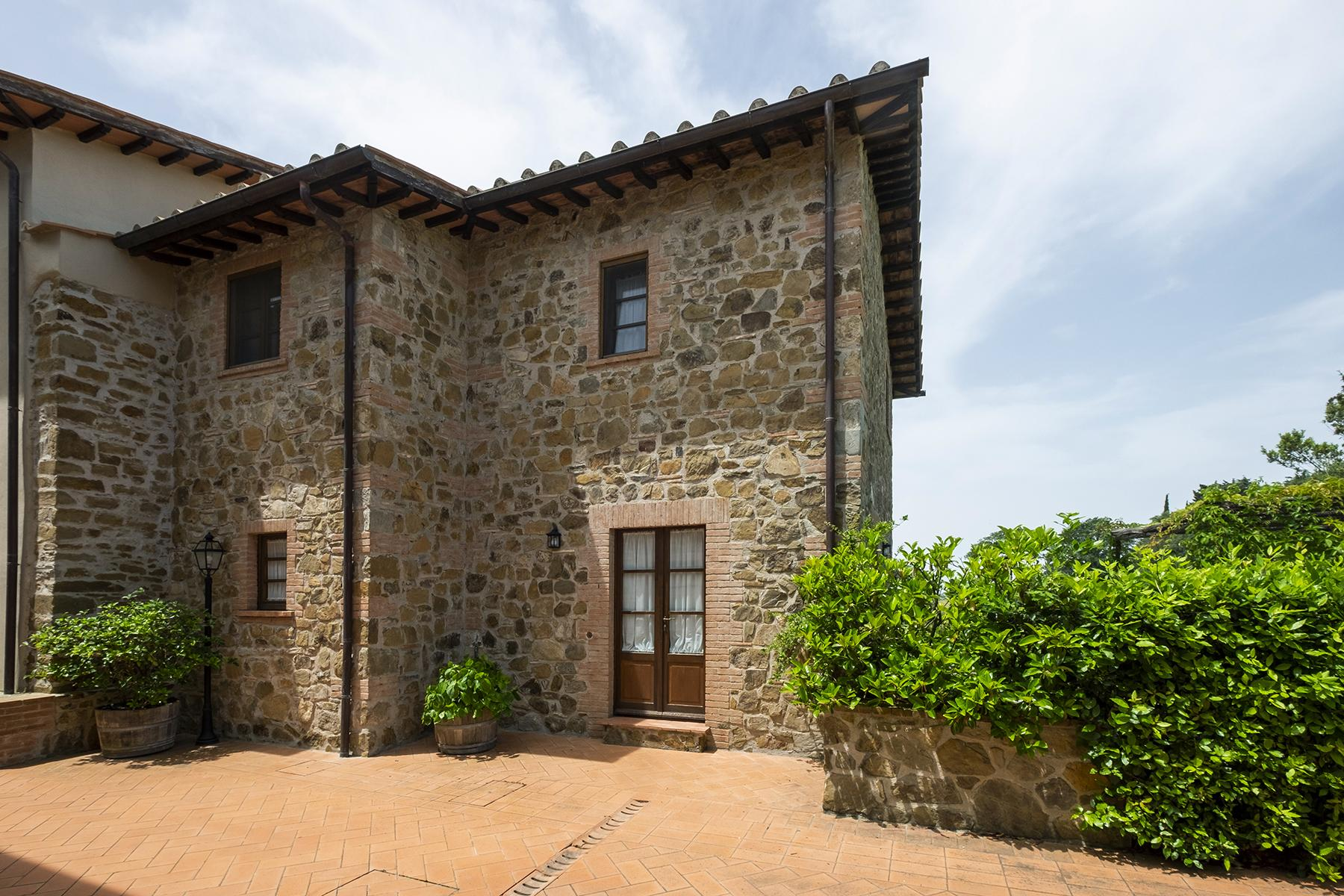 Exclusive property in Maremma - 4