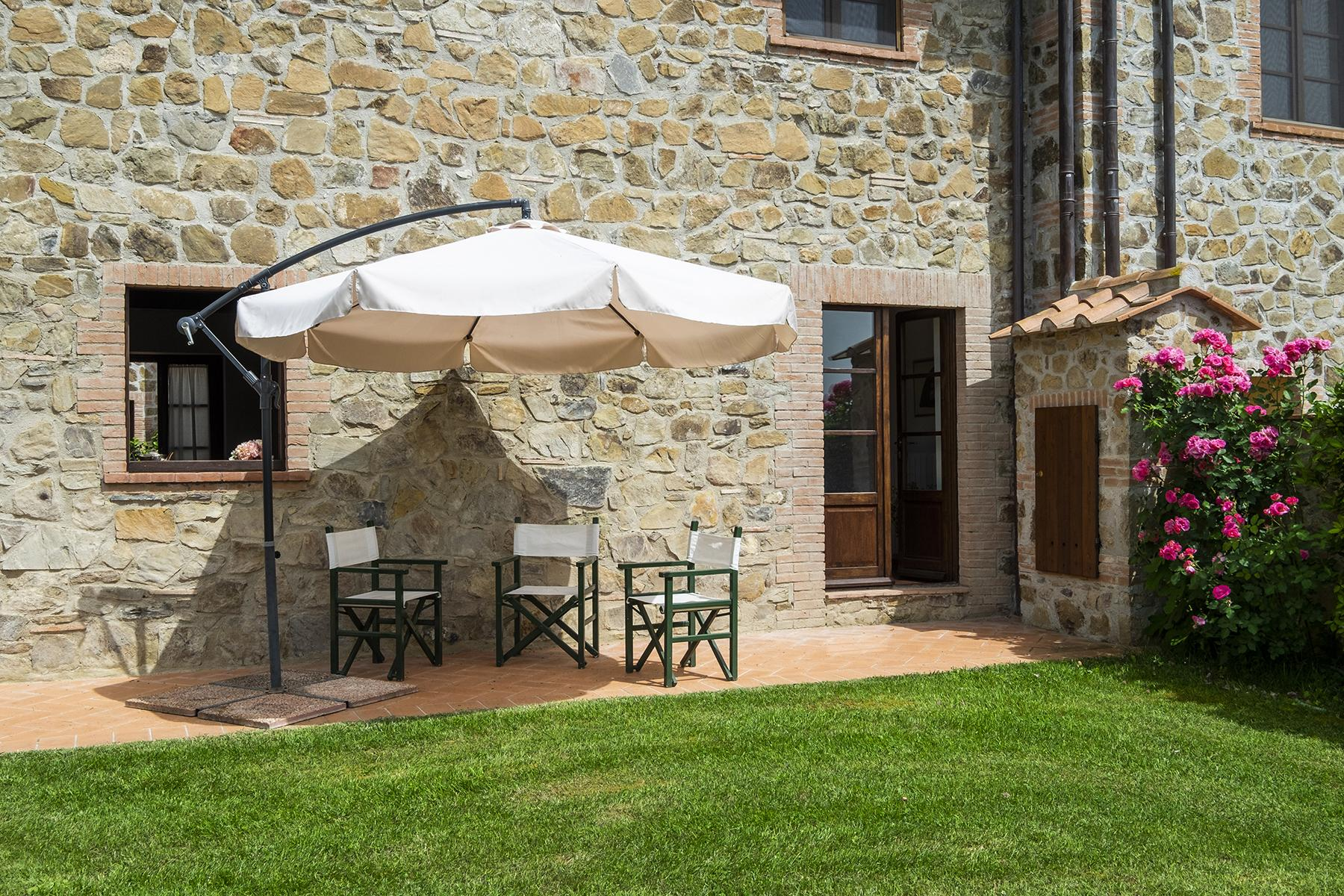 Exclusive property in Maremma - 21