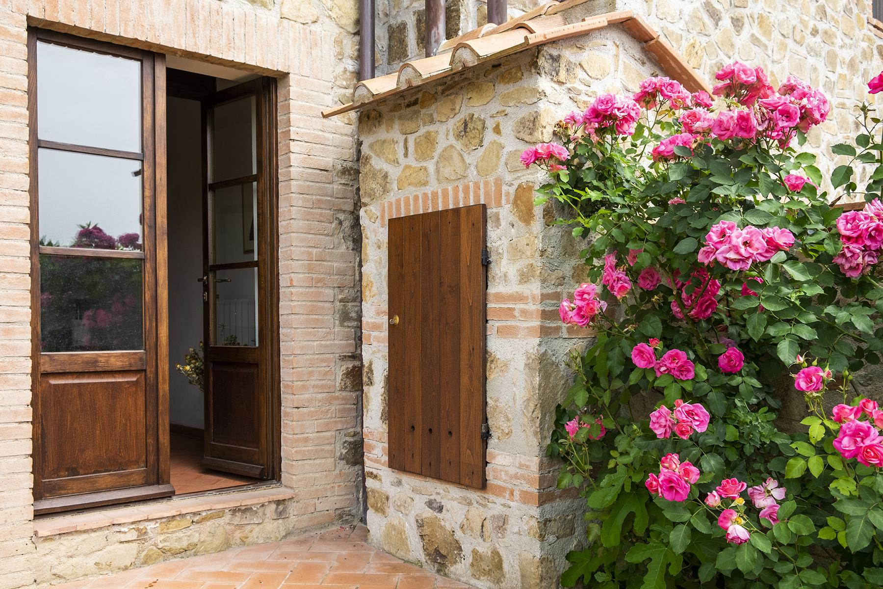 Exclusive property in Maremma - 18