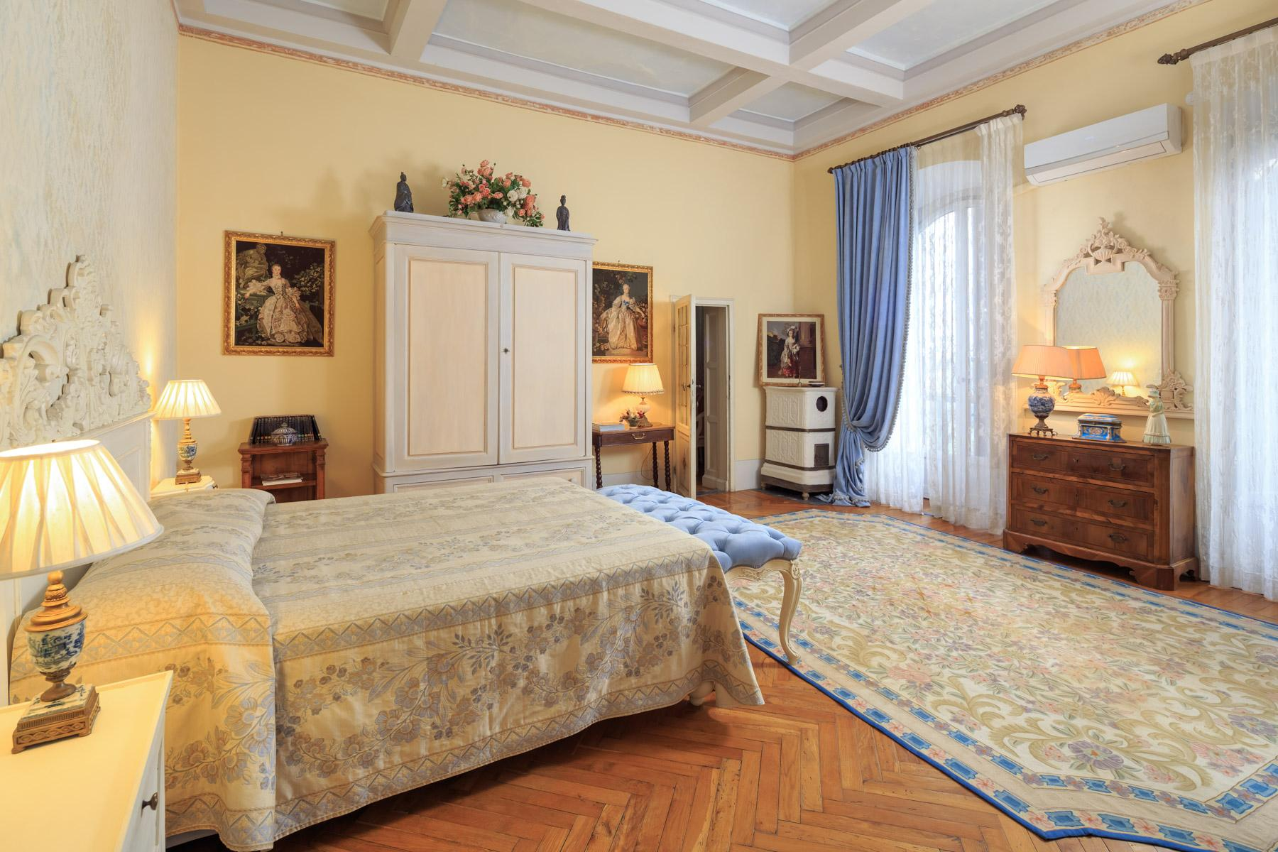 Magnifique propriété avec une vue imprenable sur Florence - 13