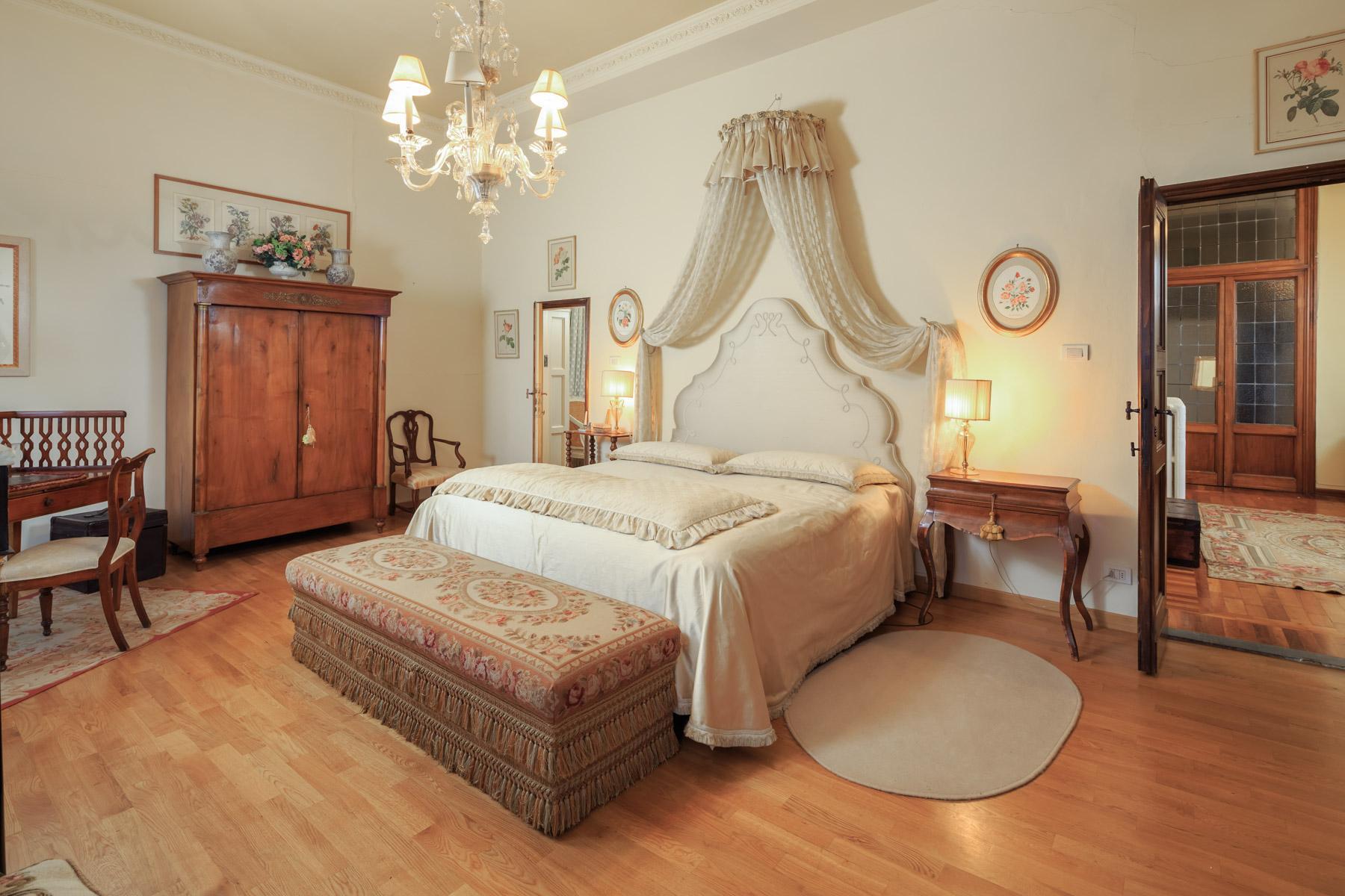 Magnifique propriété avec une vue imprenable sur Florence - 15
