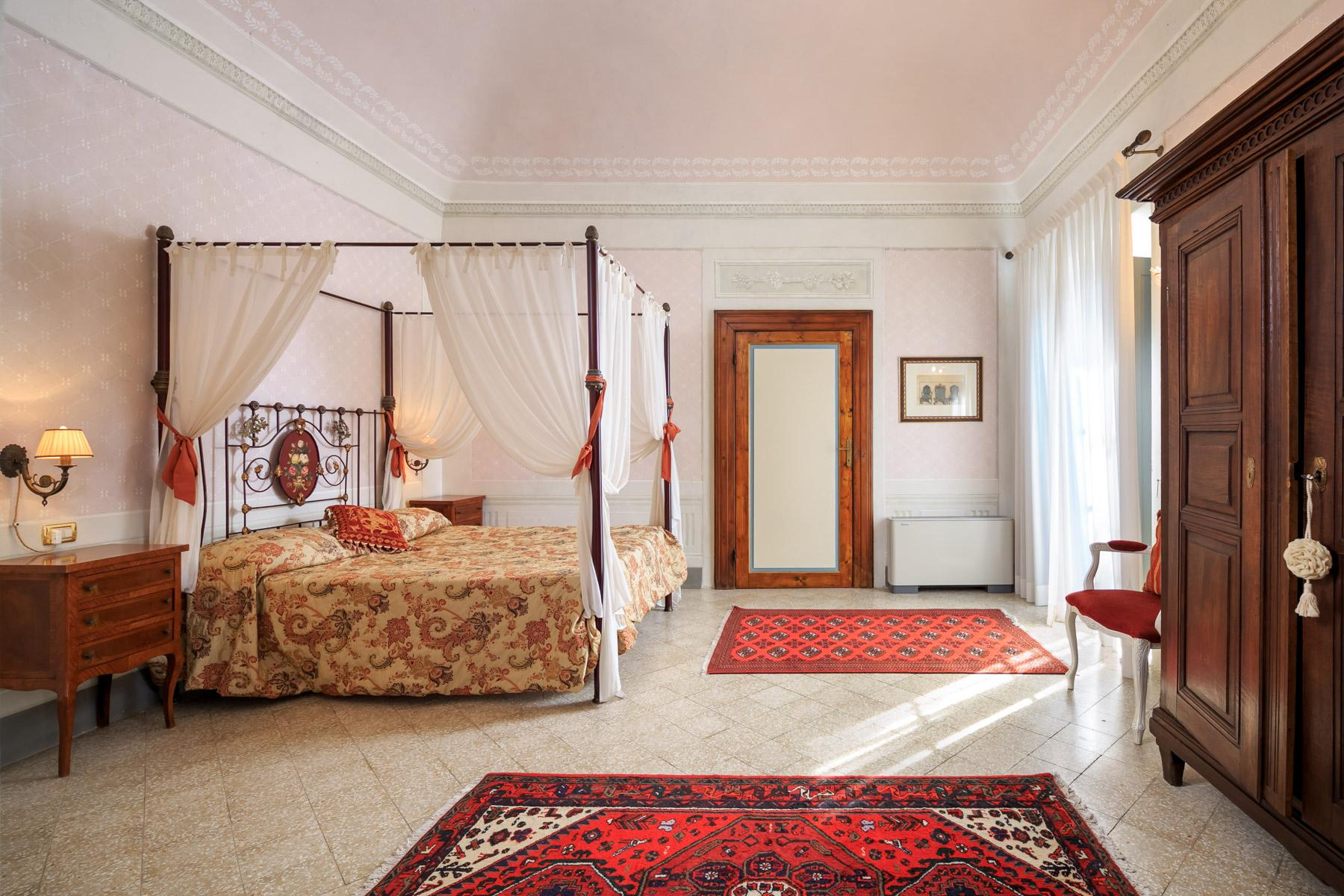 Wunderschöne Villa aus dem 16. Jahrhundert - 13