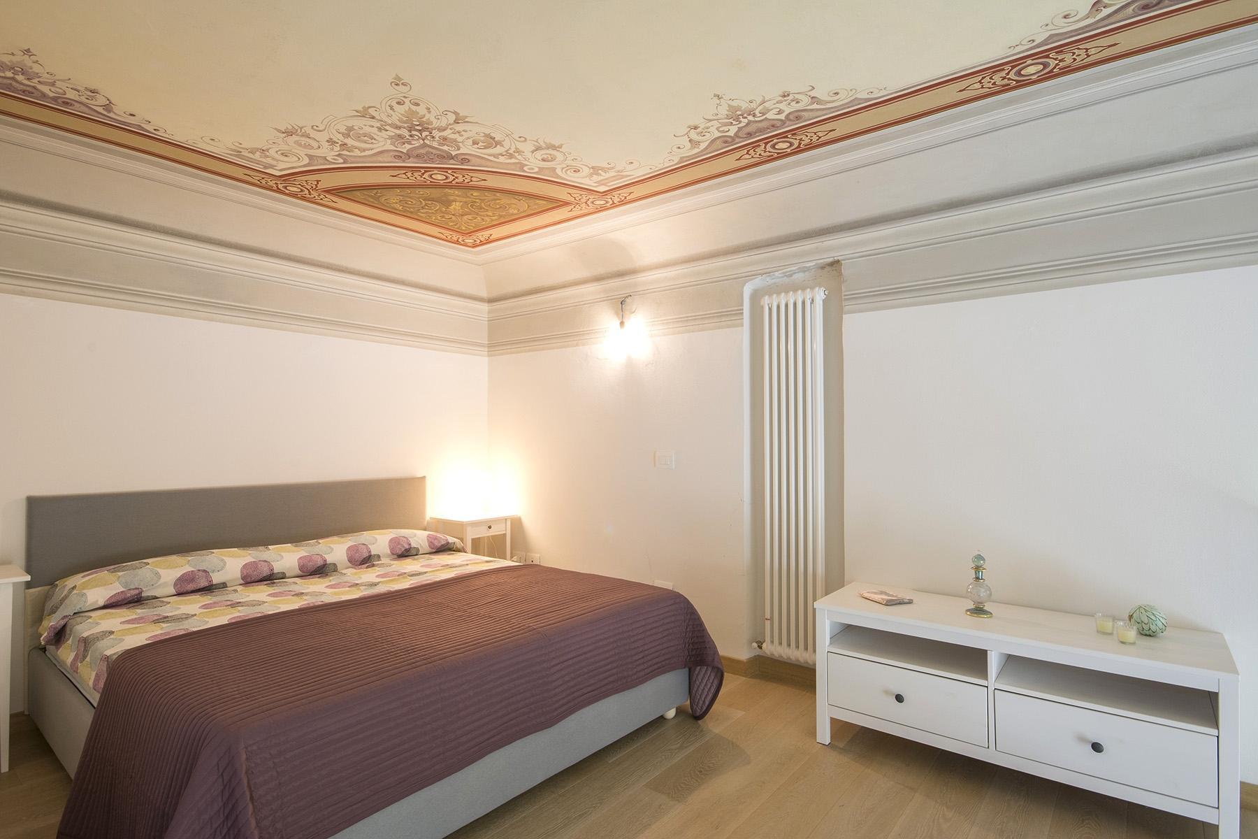Wunderschöne moderne Wohnung im Oltrarno-Gebiet - 9