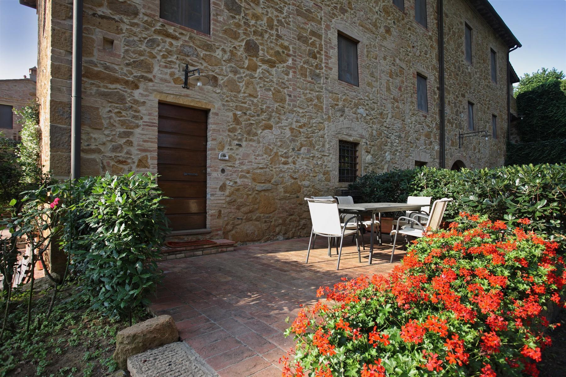 Antico borgo medievale risalente al XVII Secolo - 29