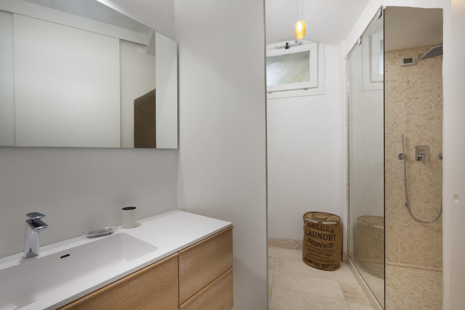 Porto Cervo Cala del Faro Wonderful apartment - 11
