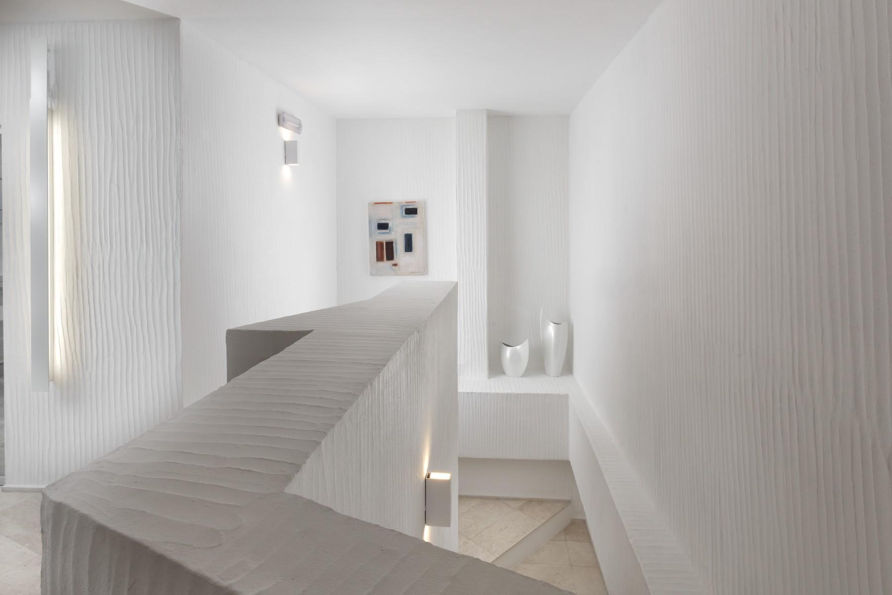 Porto Cervo Cala del Faro Wonderful apartment - 12