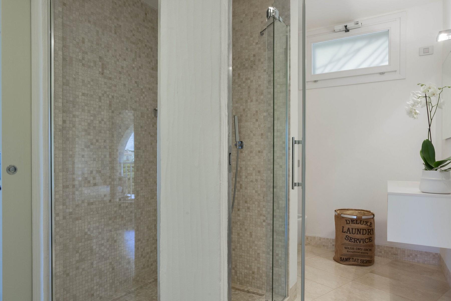 Porto Cervo Cala del Faro Wonderful apartment - 9