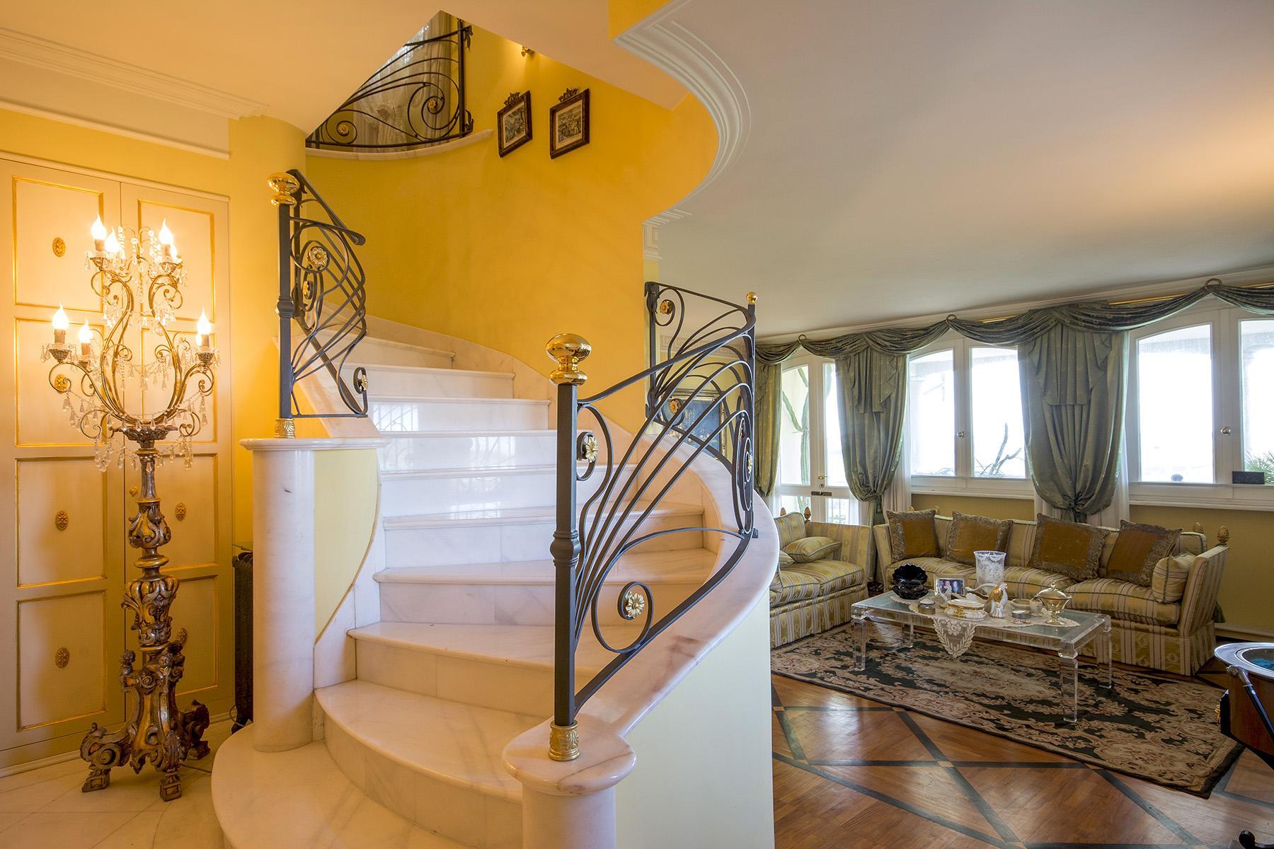 Wunderschöne moderne Villa im Herzen von der Versilia - 5