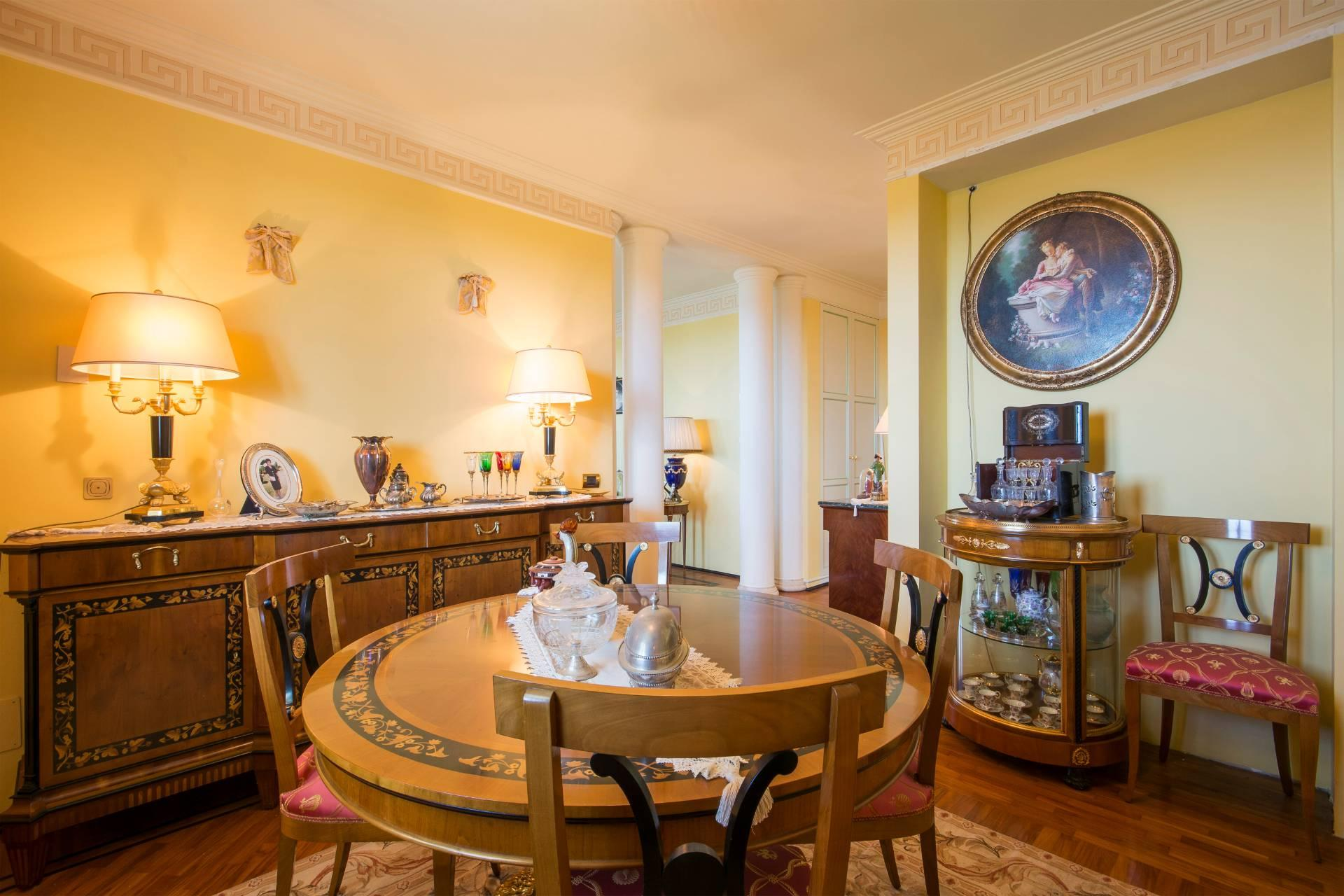 Meravigliosa villa moderna nel cuore della Versilia - 7