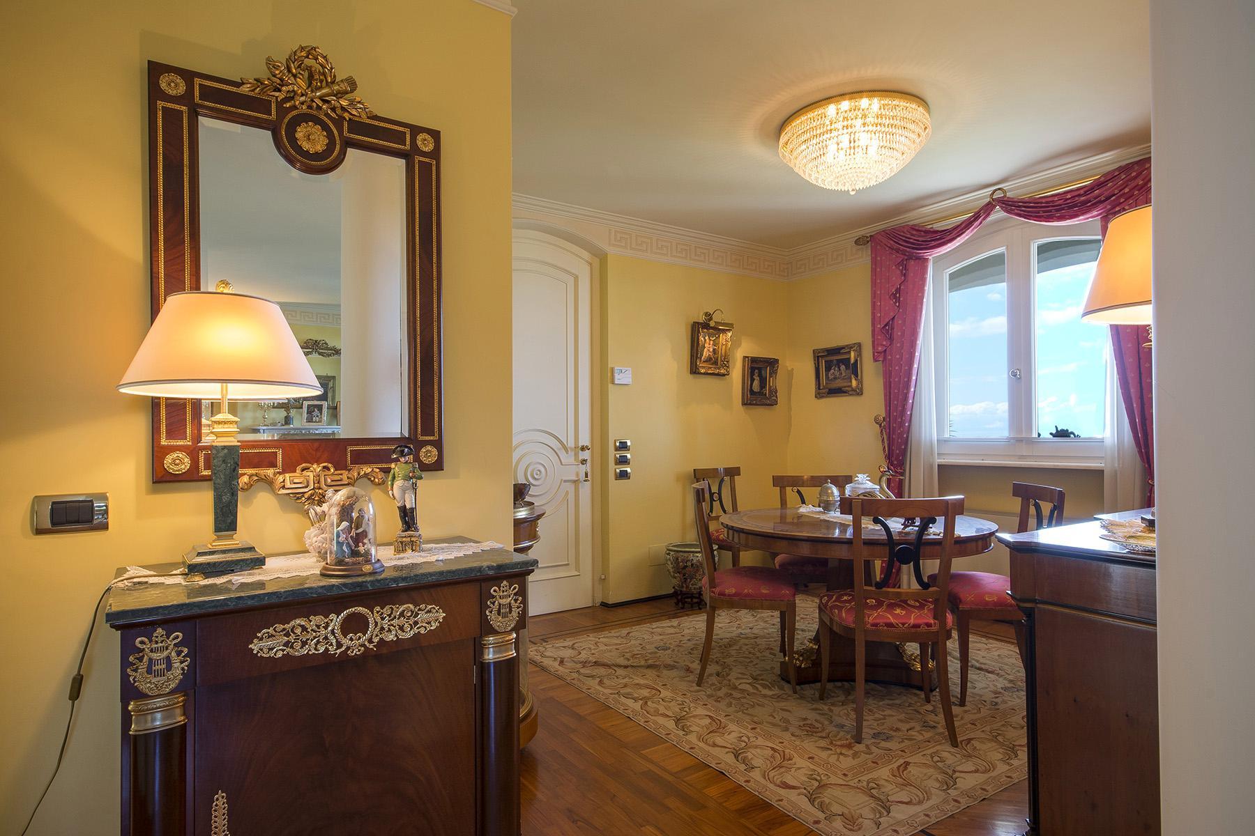Meravigliosa villa moderna nel cuore della Versilia - 8