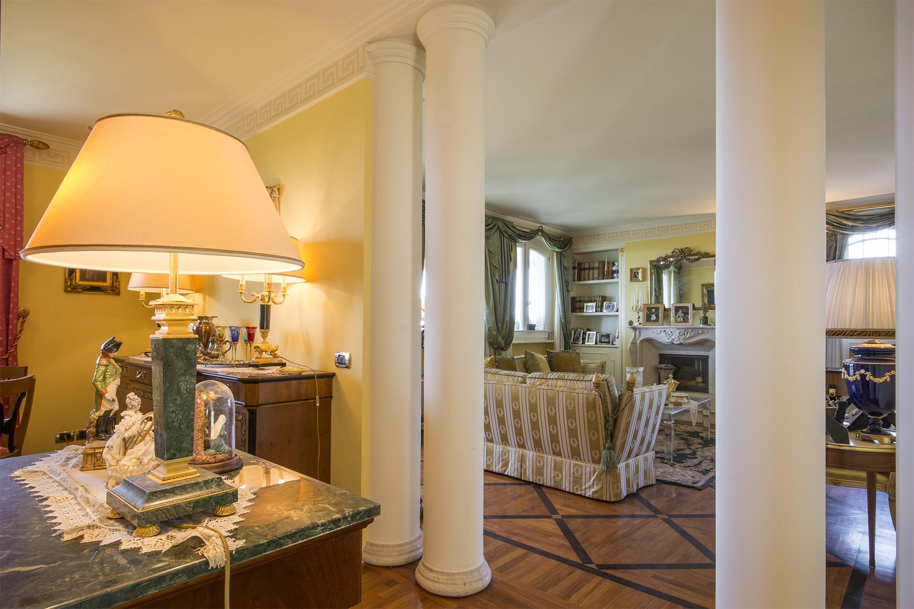 Wunderschöne moderne Villa im Herzen von der Versilia - 10
