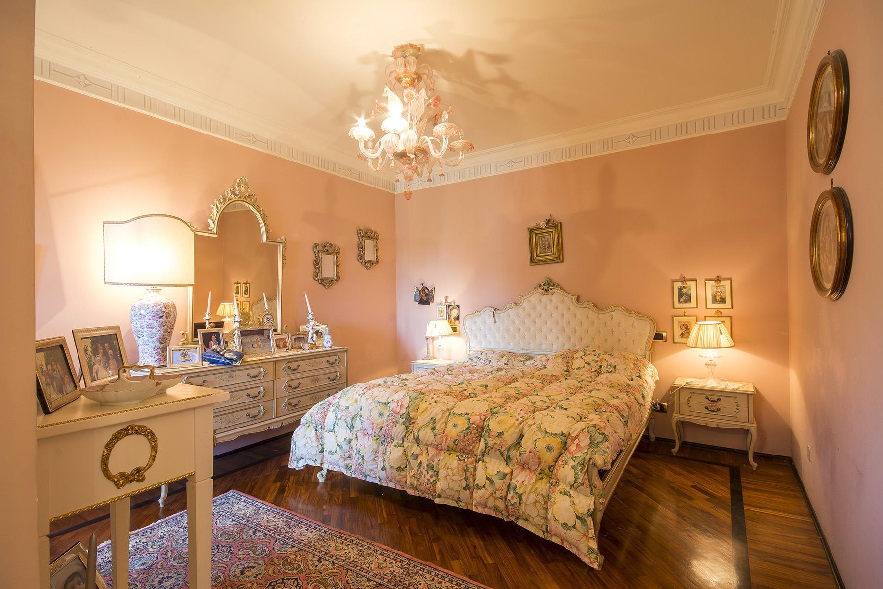 Wunderschöne moderne Villa im Herzen von der Versilia - 13